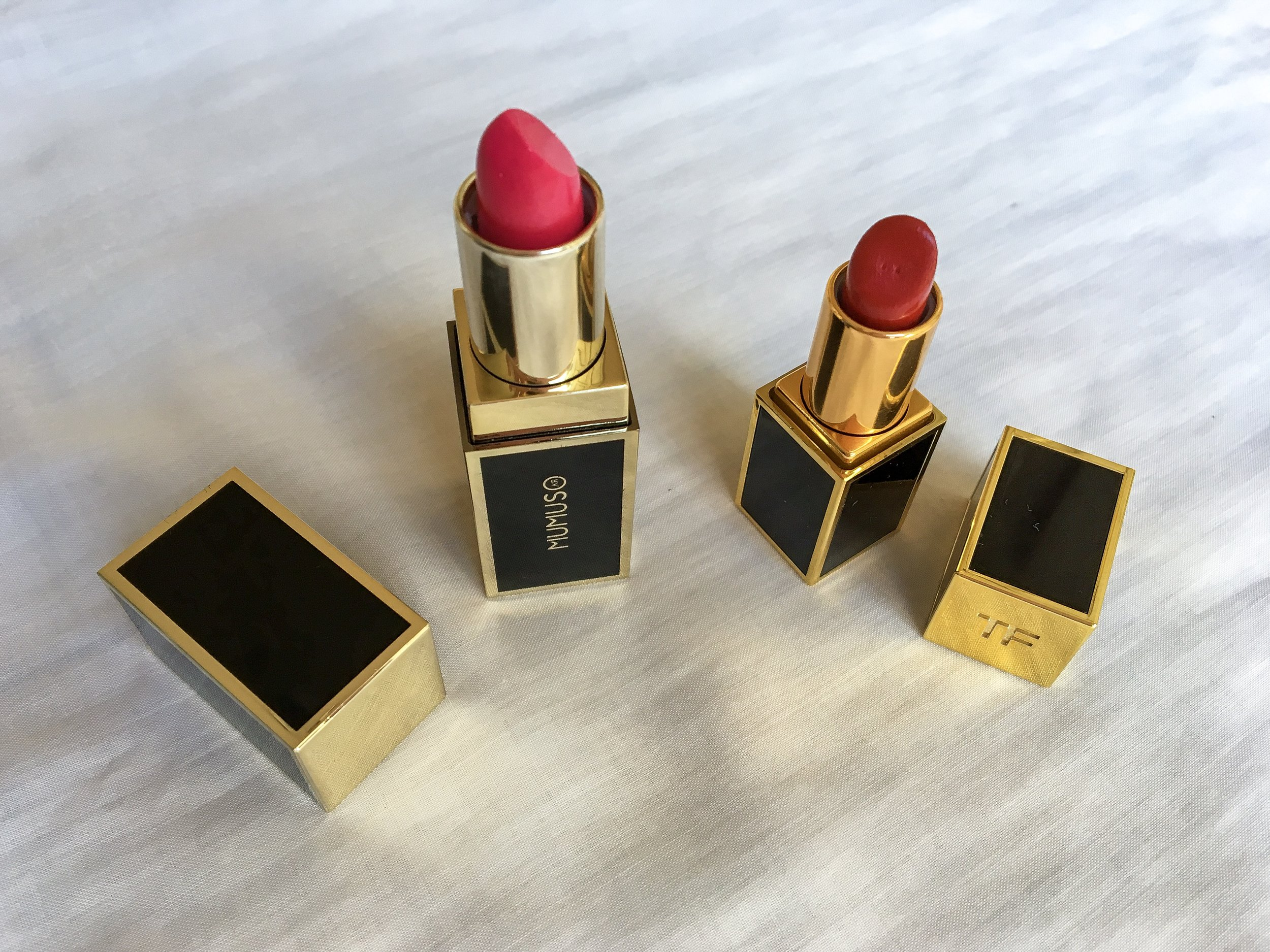 mumuso-vs-original-lipstick-tom-ford.jpg