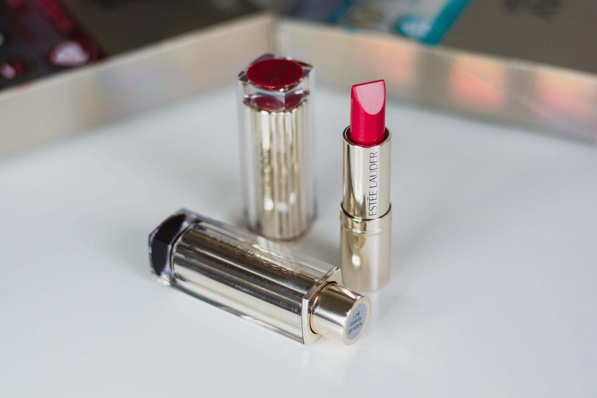 Hydrating-lipsticks_estee-lauder_loreal_shiseido_happy-skin_review-philippines_2019_6.jpg