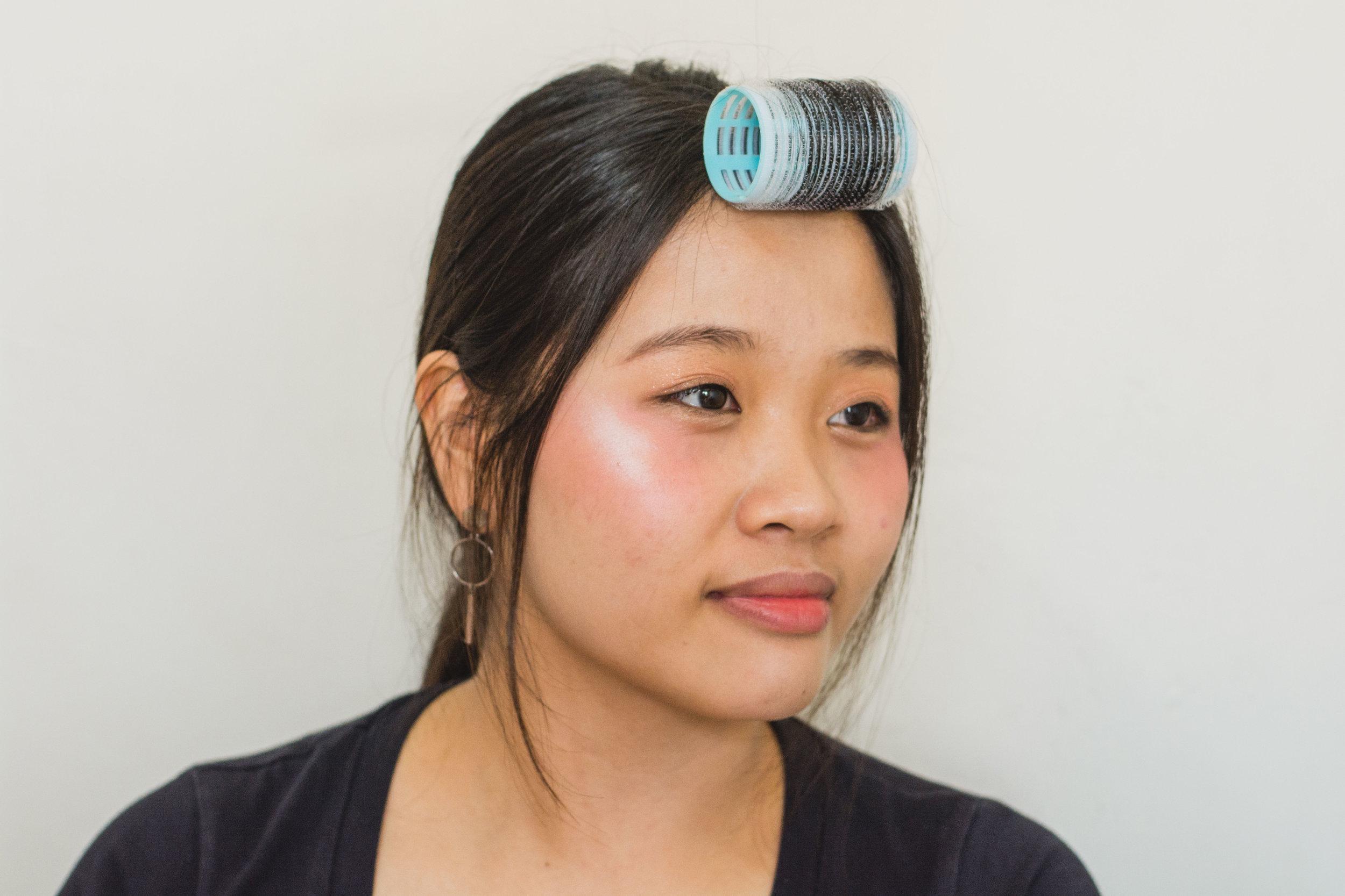Canmake-full-face-makeup_eye-base-highlighter-juicy-glow-skin-base-mermaid-sun-gel-UV-juicy-lady-liquid-cheek-creamy-eyebrow-eyeshadow_review-philippines_2019_57.jpg