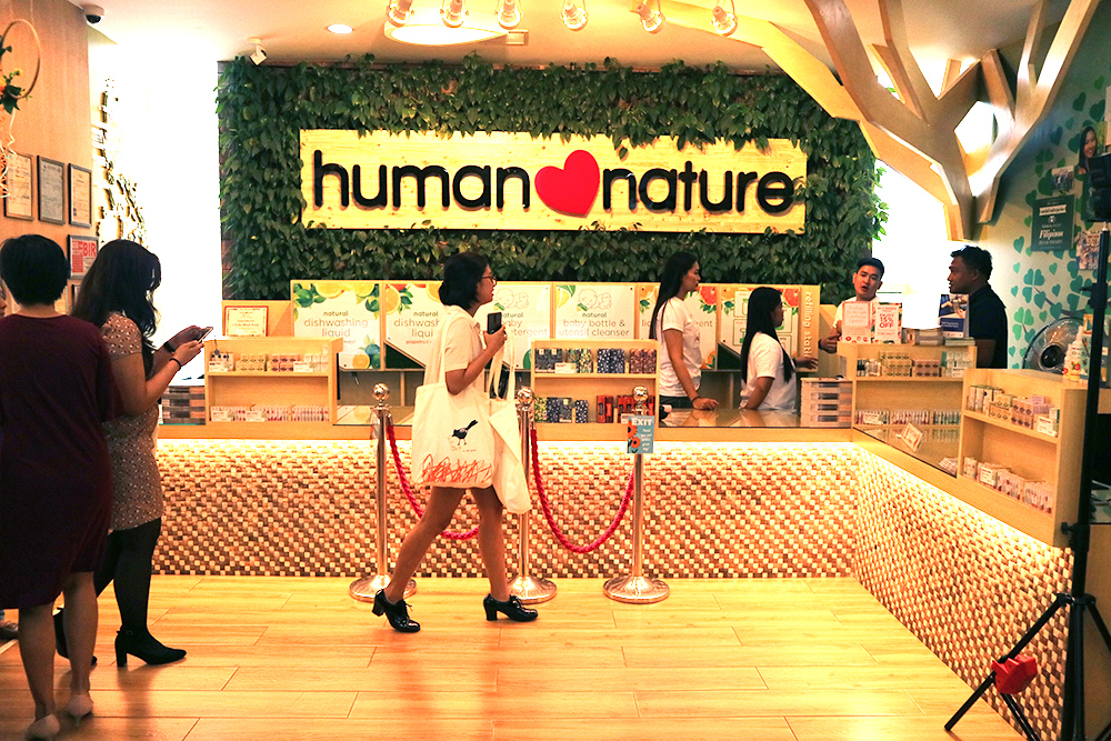 human-heart-nature-philipines-home-care-refilling-station-header.jpg