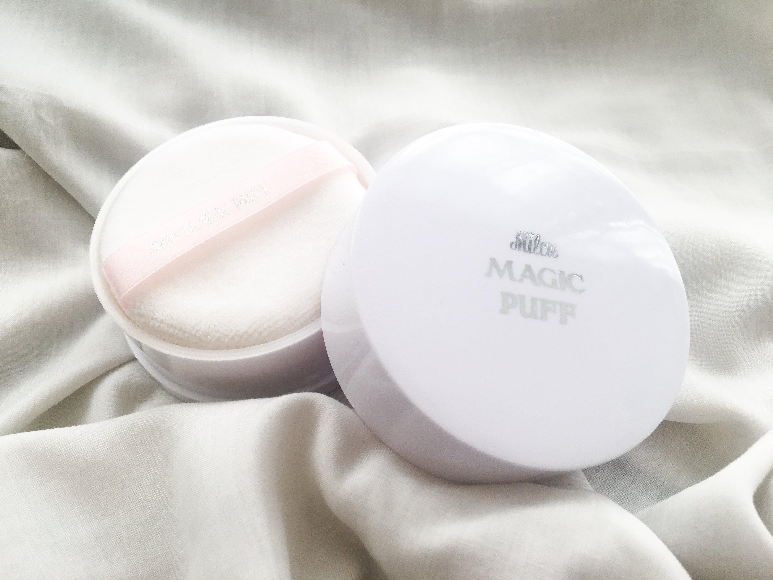 antiperspirants-milcu-magic-puff.jpg