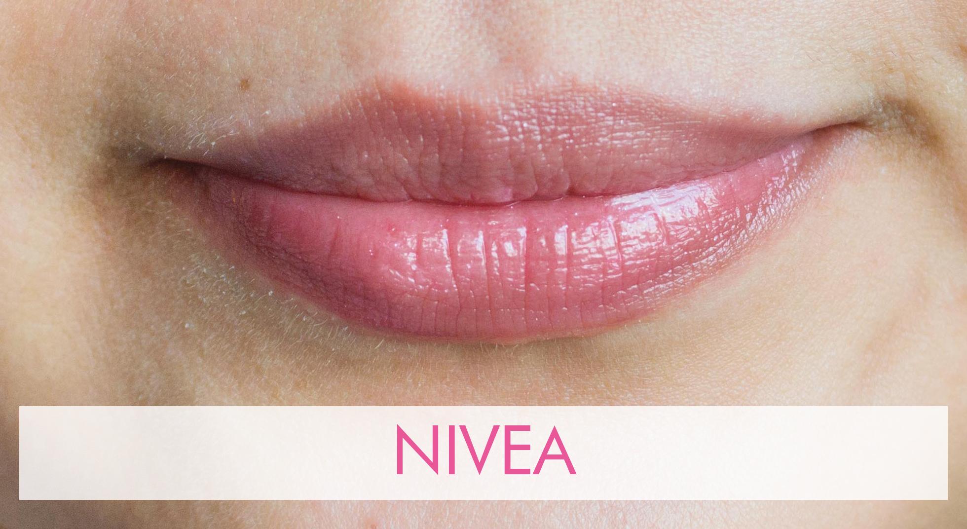NIVEA_tinted-lip-balms_nivea-revlon-burts-bees-canmake-make-up-for-ever-happy-skin-lip-ice-k-palette-bobbi-brown_review-philippines_2019.jpg
