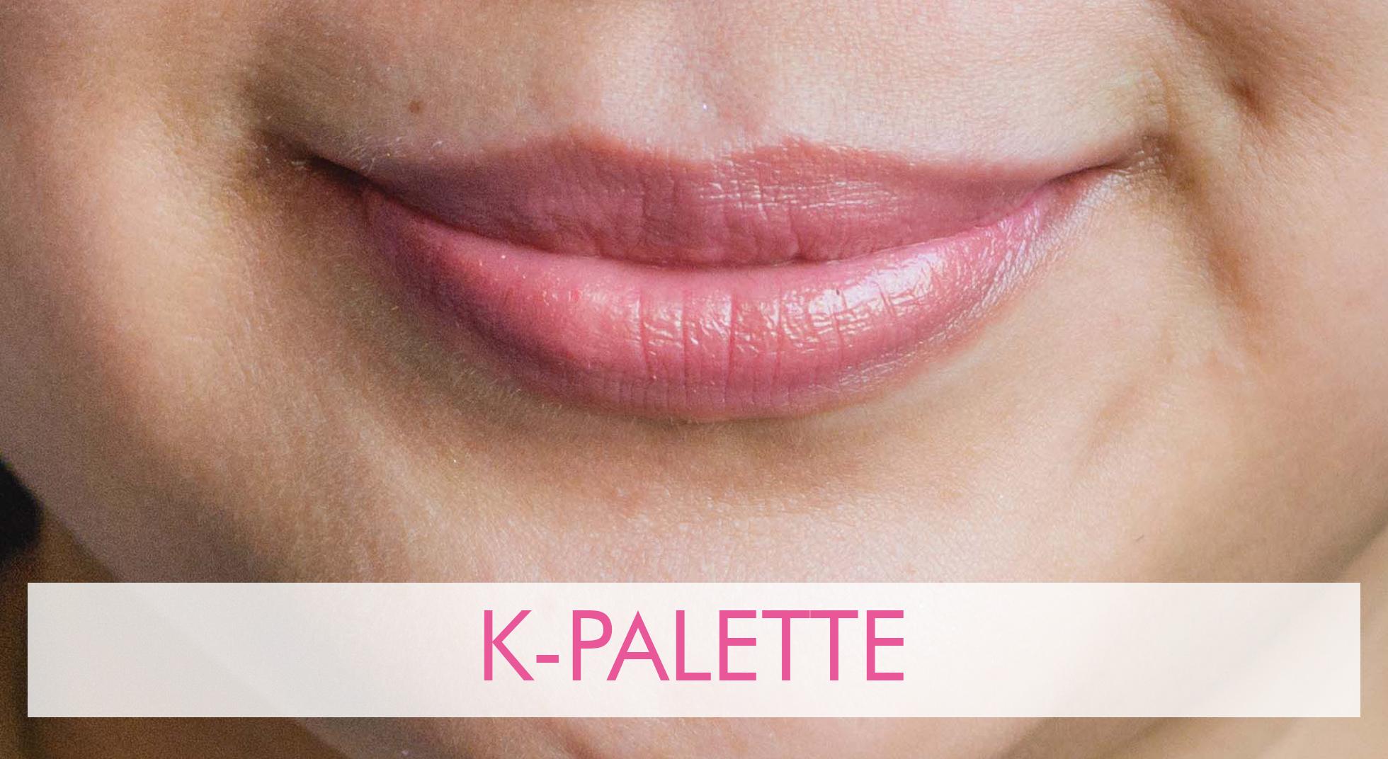 K-PALETTE_tinted-lip-balms_nivea-revlon-burts-bees-canmake-make-up-for-ever-happy-skin-lip-ice-k-palette-bobbi-brown_review-philippines_2019.jpg
