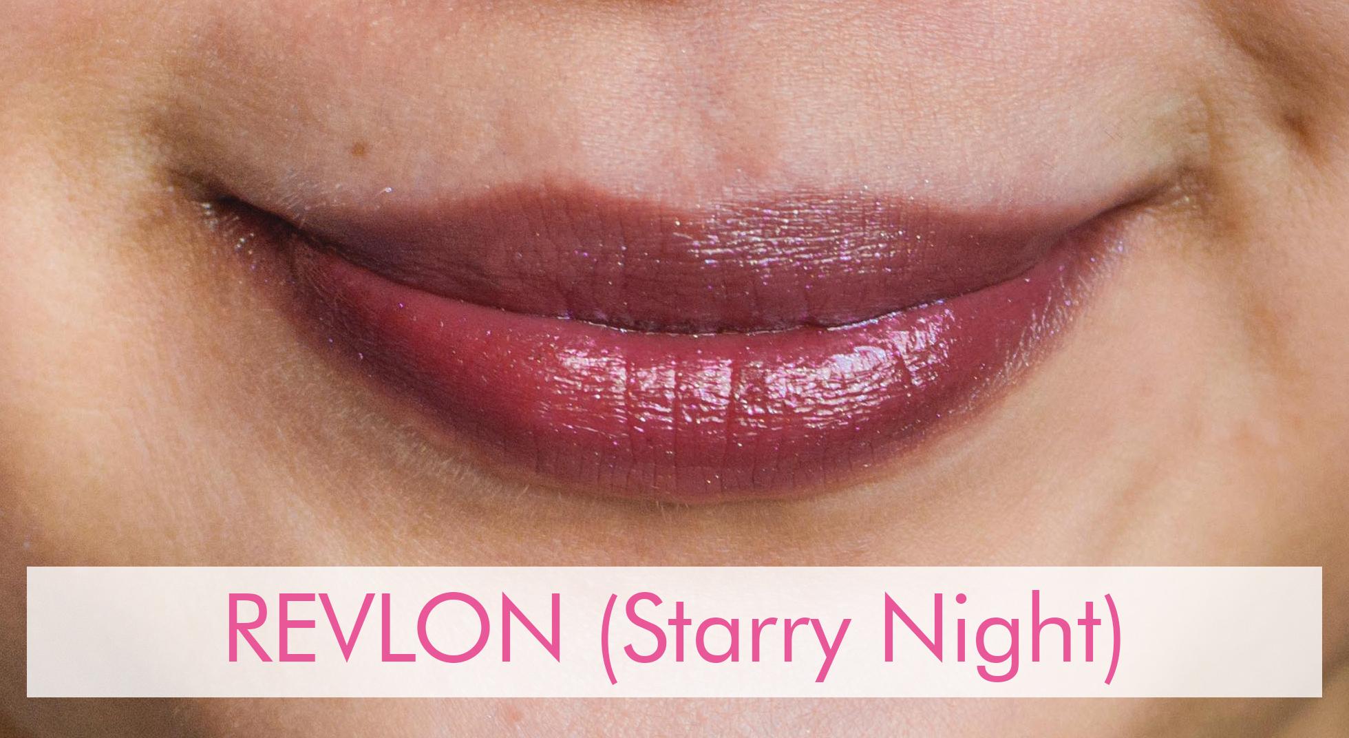 REVLON-StarryNight_tinted-lip-balms_nivea-revlon-burts-bees-canmake-make-up-for-ever-happy-skin-lip-ice-k-palette-bobbi-brown_review-philippines_2019.jpg