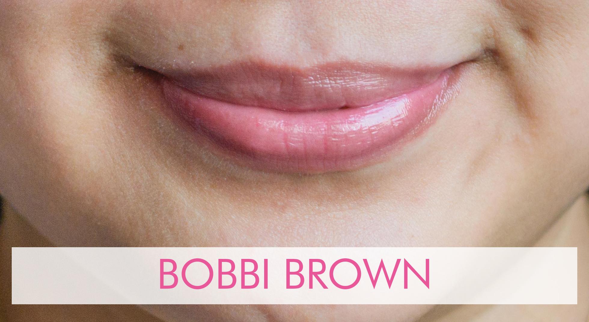 BOBBI-BROWN_tinted-lip-balms_nivea-revlon-burts-bees-canmake-make-up-for-ever-happy-skin-lip-ice-k-palette-bobbi-brown_review-philippines_2019.jpg