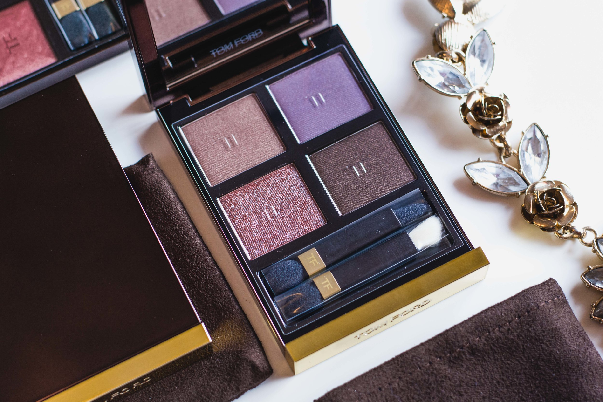 tom-ford-eye-quad_review_swatches-philippines_2019-3.jpg