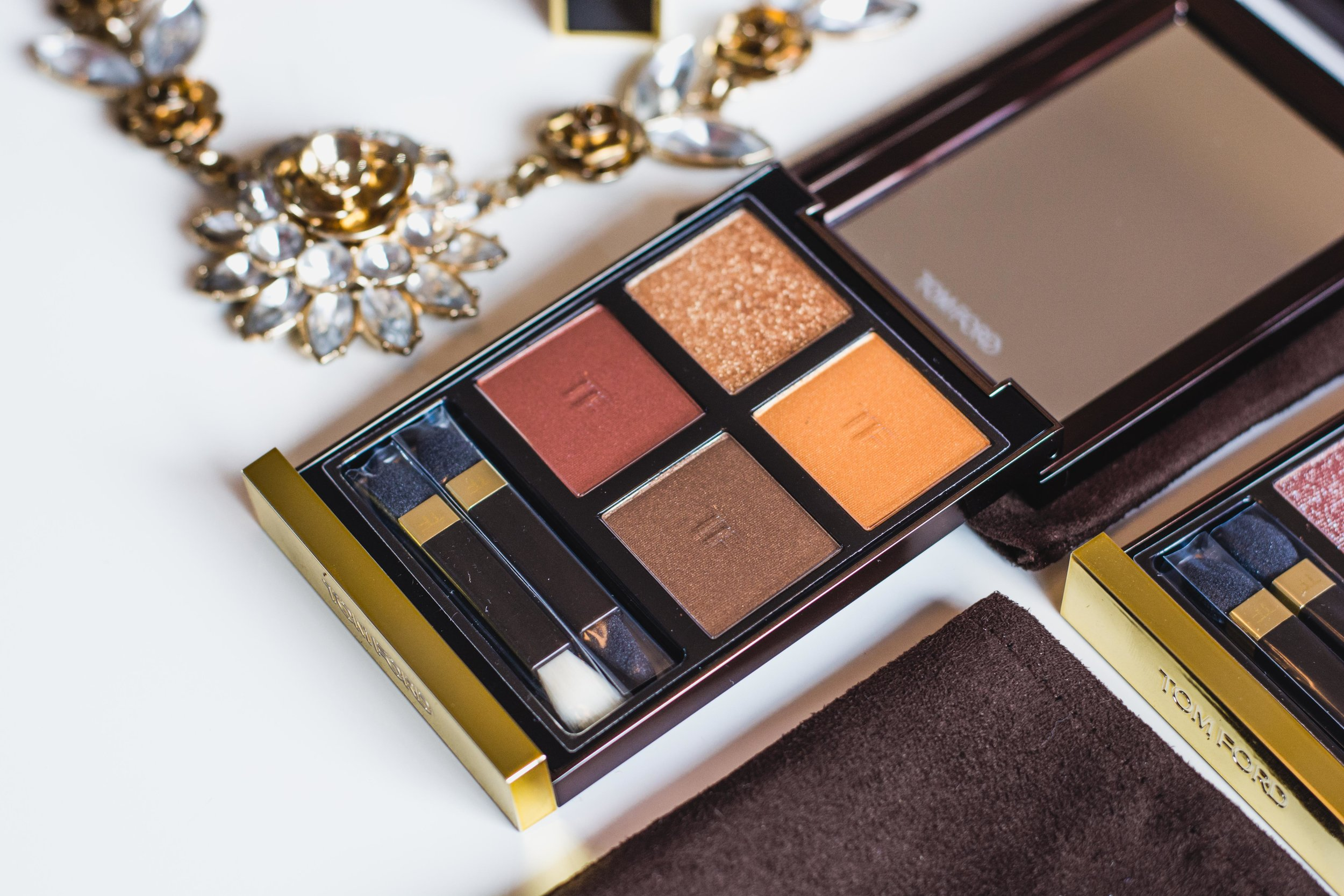 tom-ford-eye-quad_review_swatches-philippines_2019-4.jpg