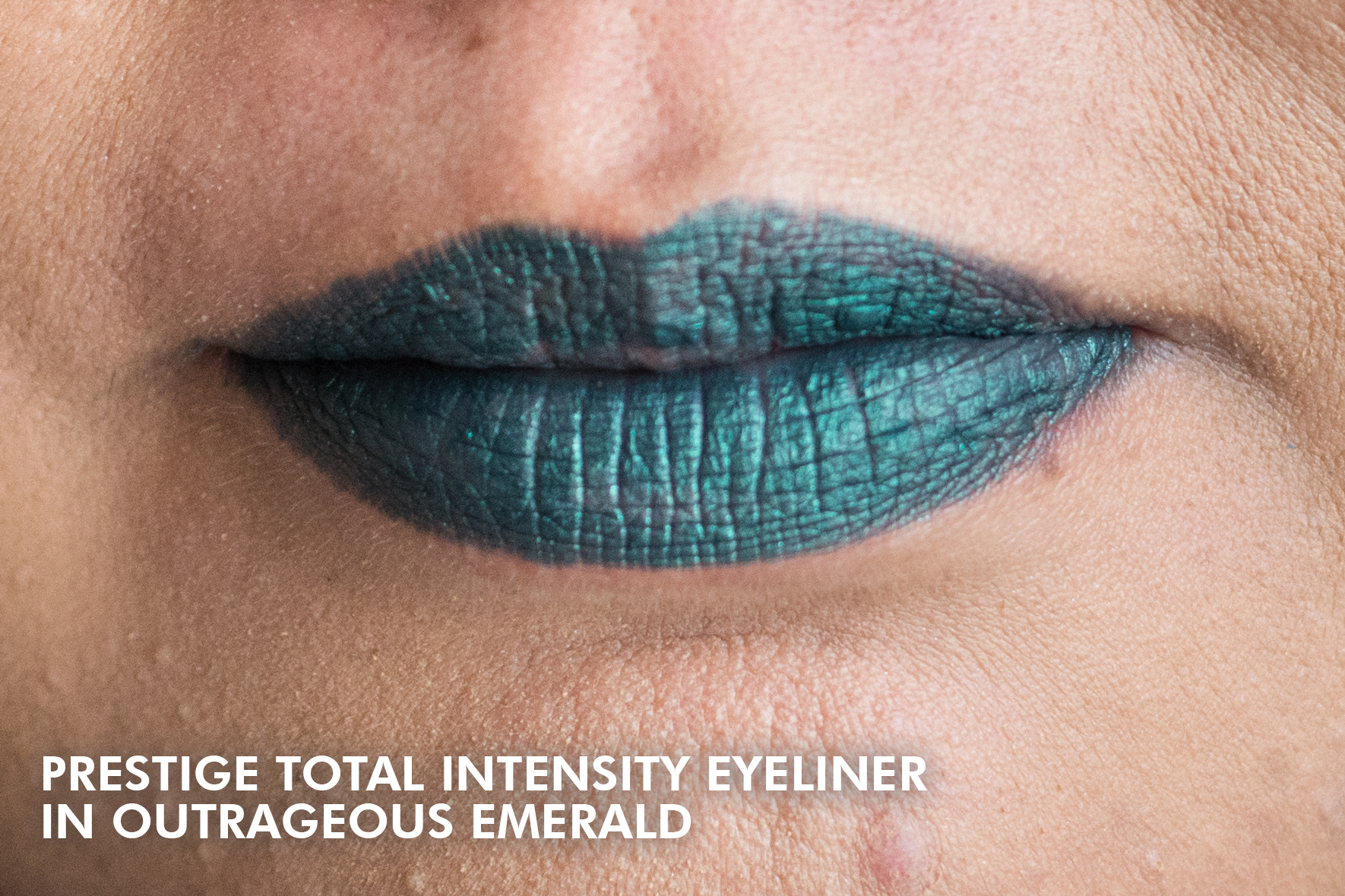 eyeliner-as-lip-liner-lip-swatches_review-philippines_2019.jpg