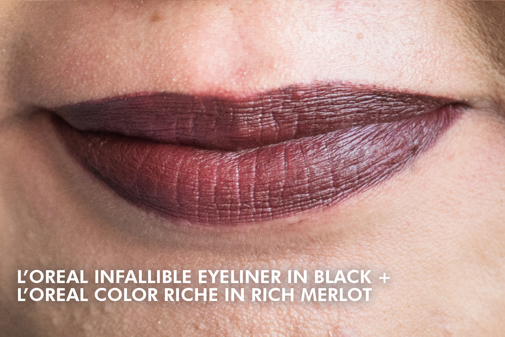 eyeliner-as-lip-liner-lip-swatches_review-philippines_2019-12.jpg