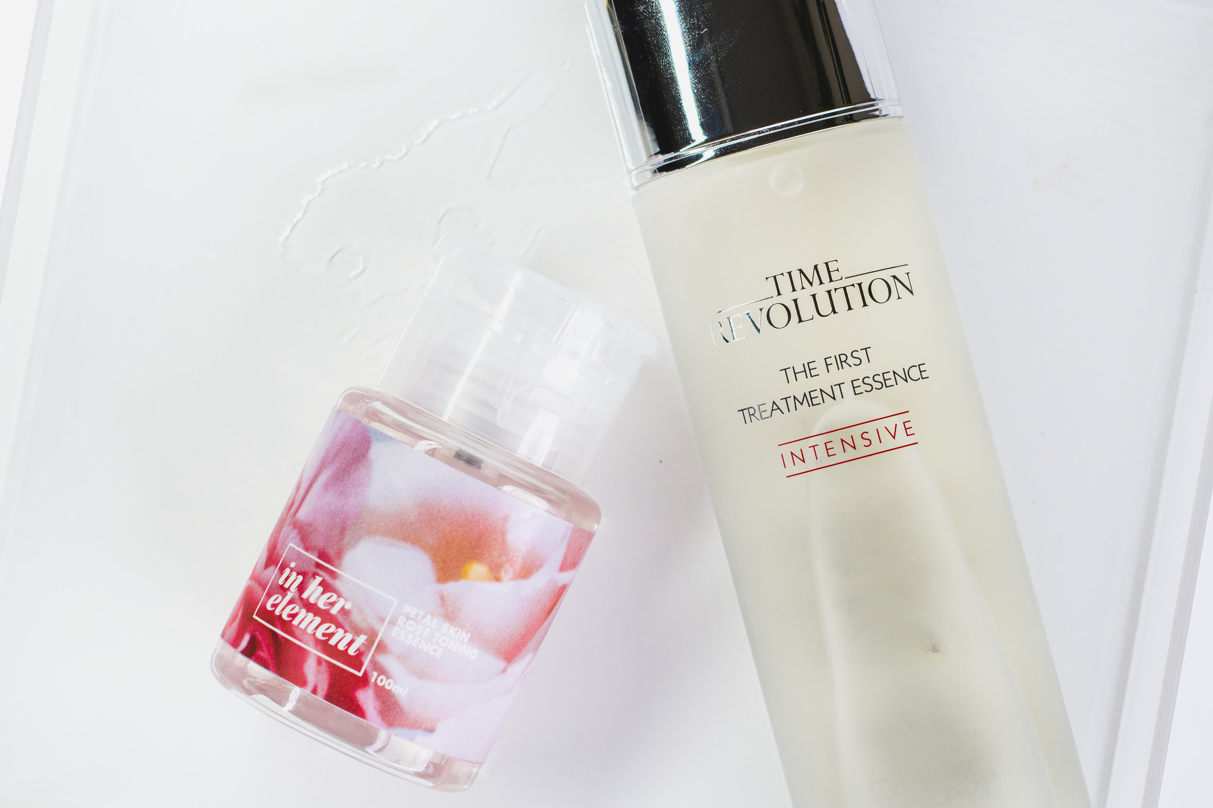 how-to-lessen-oily-skin_review-philippines_biore_in-her-element_missha_estee-lauder_human-heart-nature_olay_2019-28.jpg