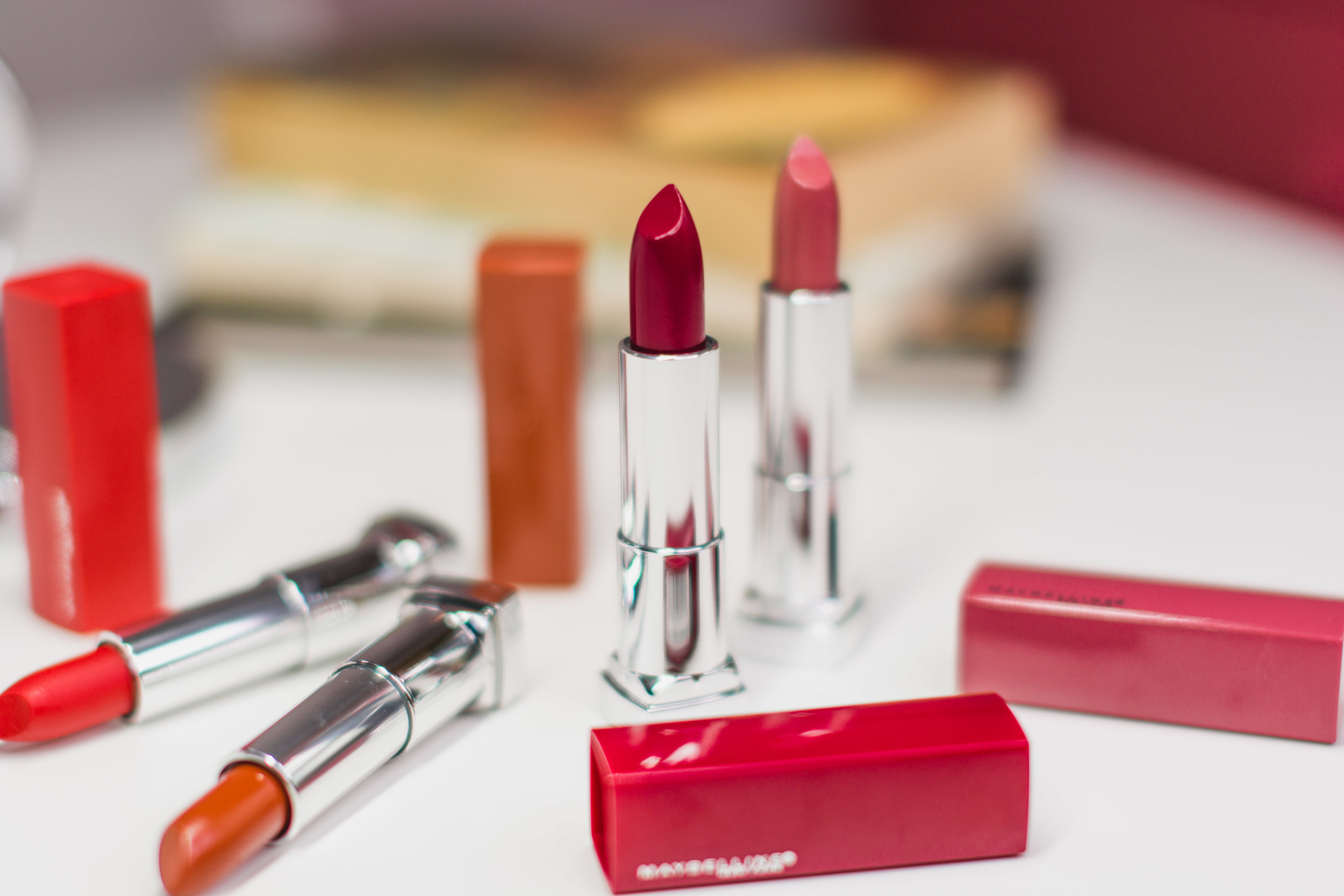 maybelline-lipstick-made-for-all_review-philippines_2019-12.jpg