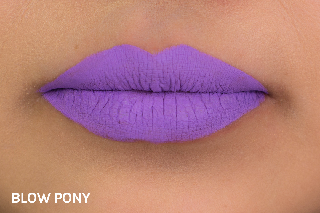BLOW-PONY_jeffree-star_velour-liquid-lipstick_review-philippines_project-vanity_2019-20.jpg