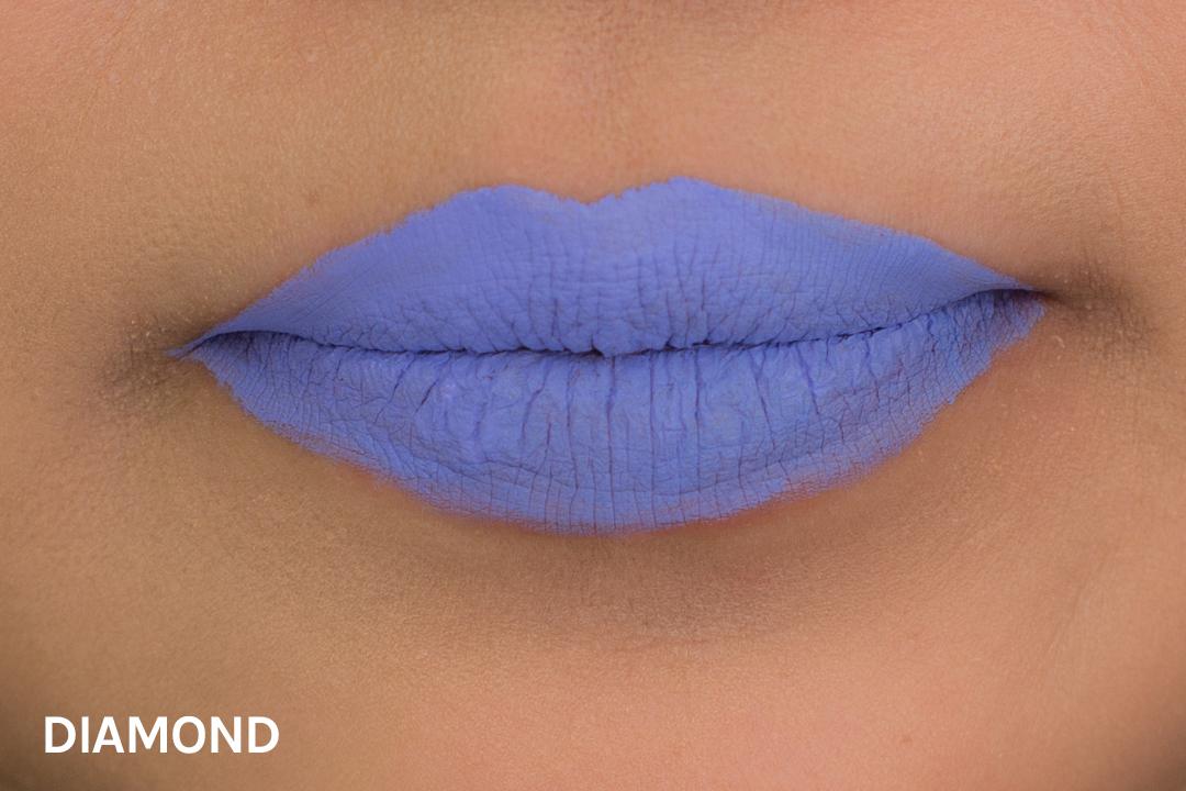 DIAMOND-jeffree-star_velour-liquid-lipstick_review-philippines_project-vanity_2019-18.jpg