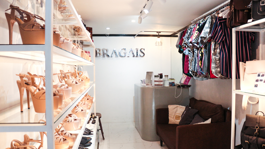 shades-of-bragais_flagship-branch_review-philippines_catriona-lipstick_2019.jpg