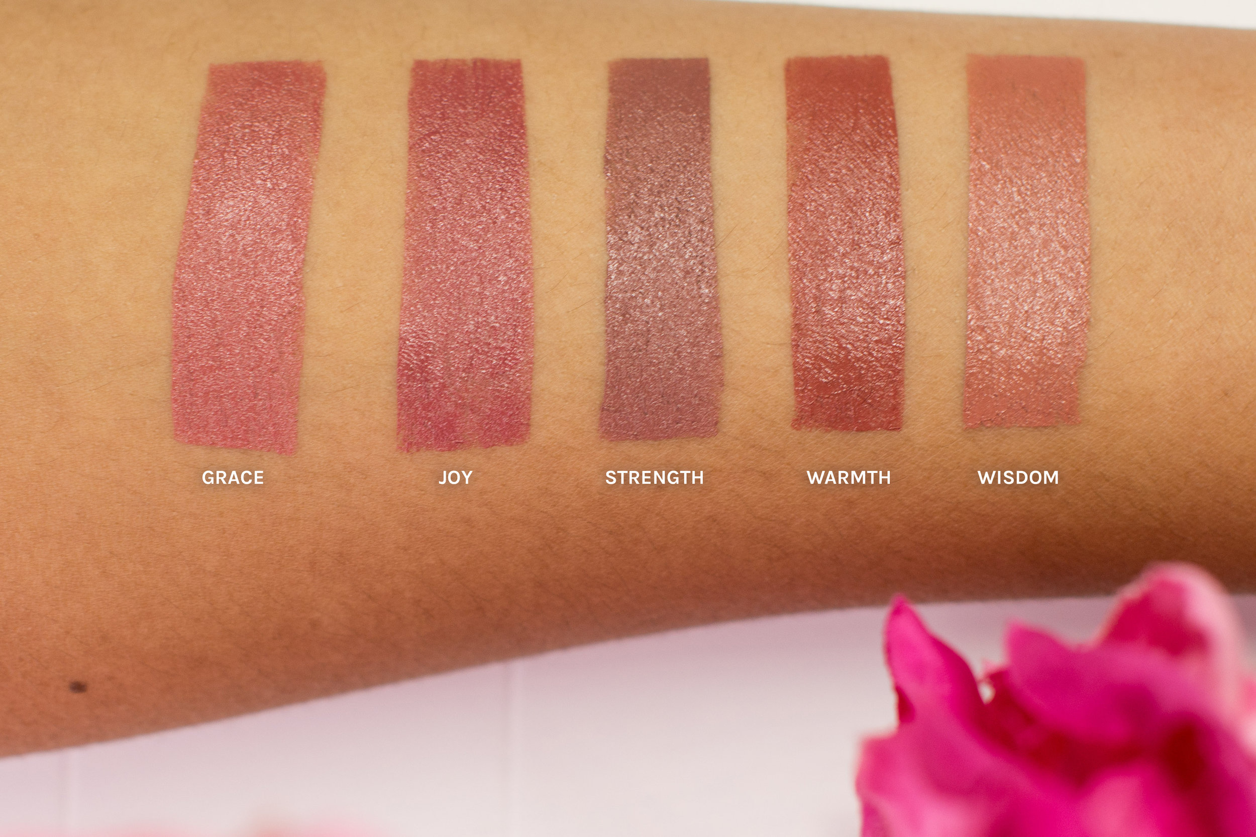 ARM-SWATCH_human-heart-nature_made-to-bloom_lipsticks_hhn_review-philippines_project-vanity_2019-2 (2).jpg