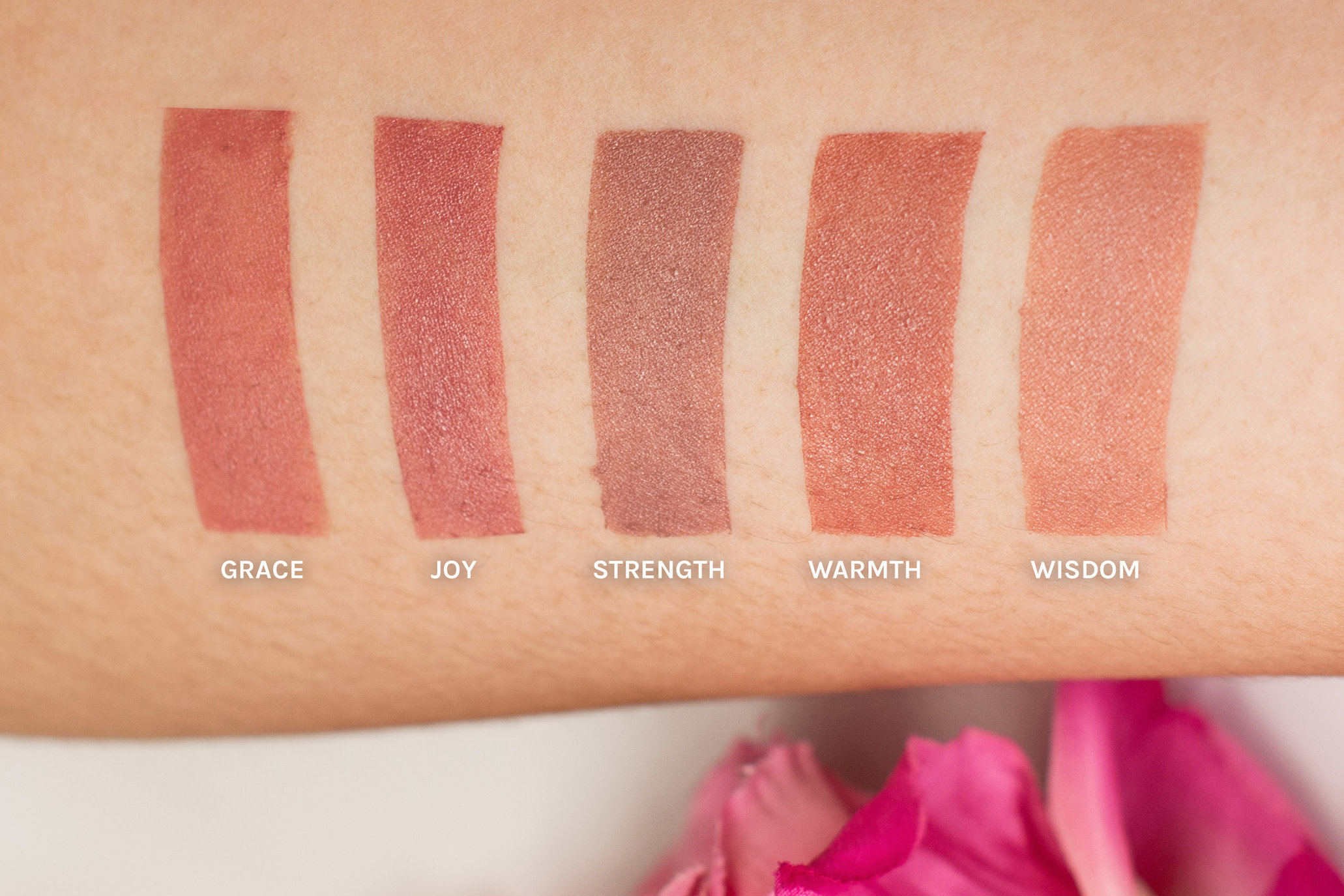 ARM-SWATCH_human-heart-nature_made-to-bloom_lipsticks_hhn_review-philippines_project-vanity_2019-2.jpg