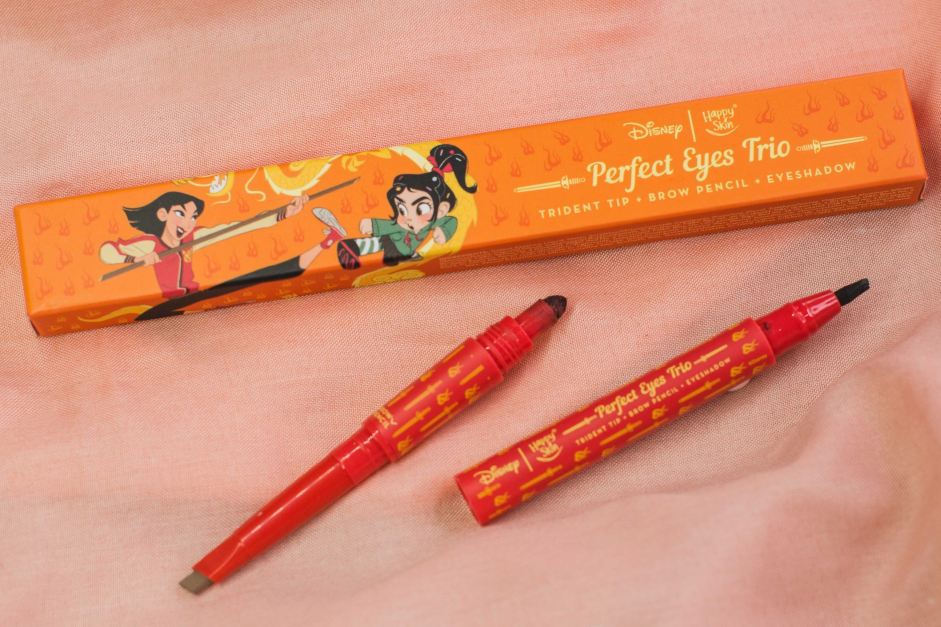happy-skin_disney-collab_eyes-cheeks-lips_brow_lip-mousse-stick_review-philippines_2019-18.jpg