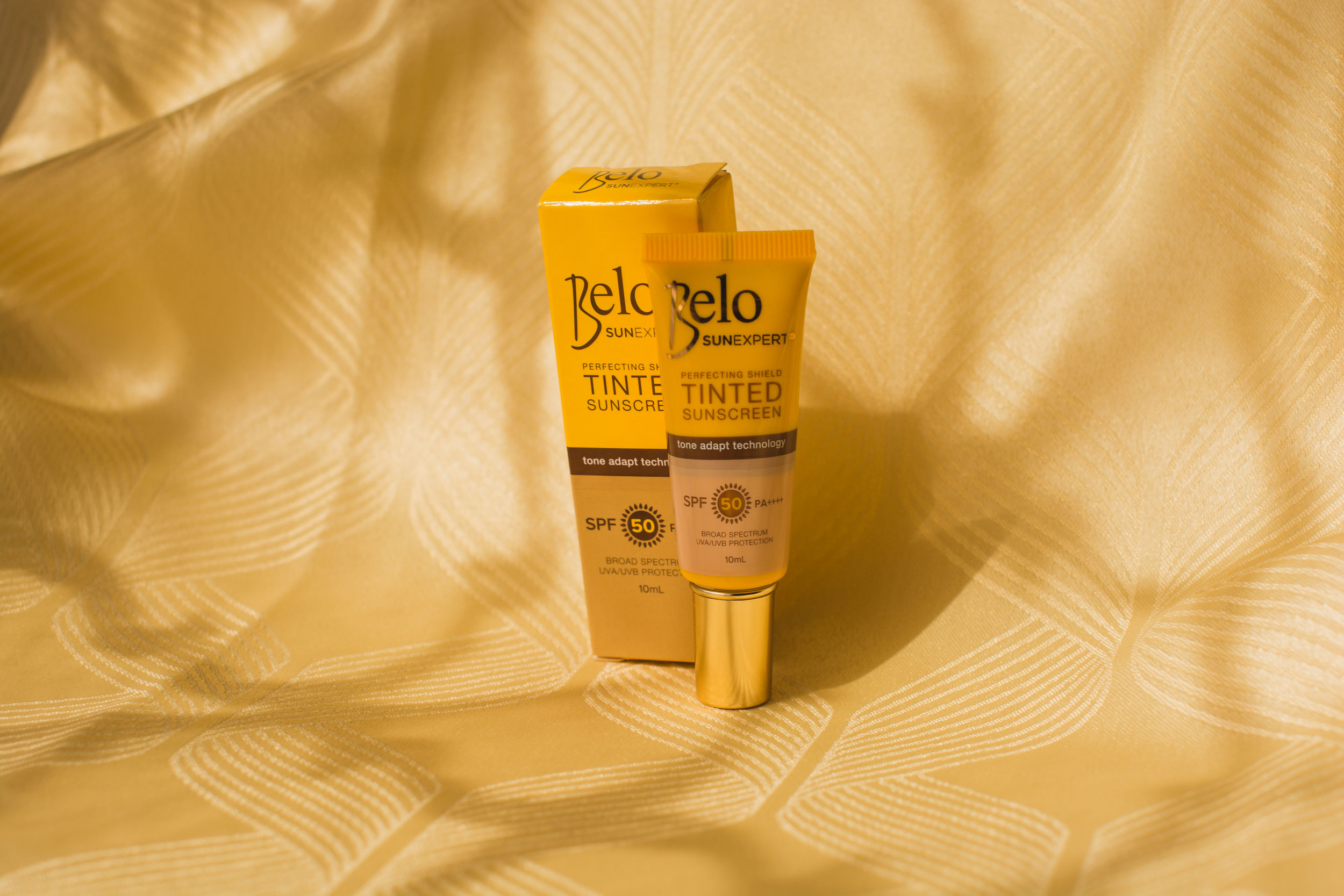 local-sunscreens-face-and-body_dermplus-celeteque-kojie-san-maxipeel-belo_review-philippines_2019-5.jpg
