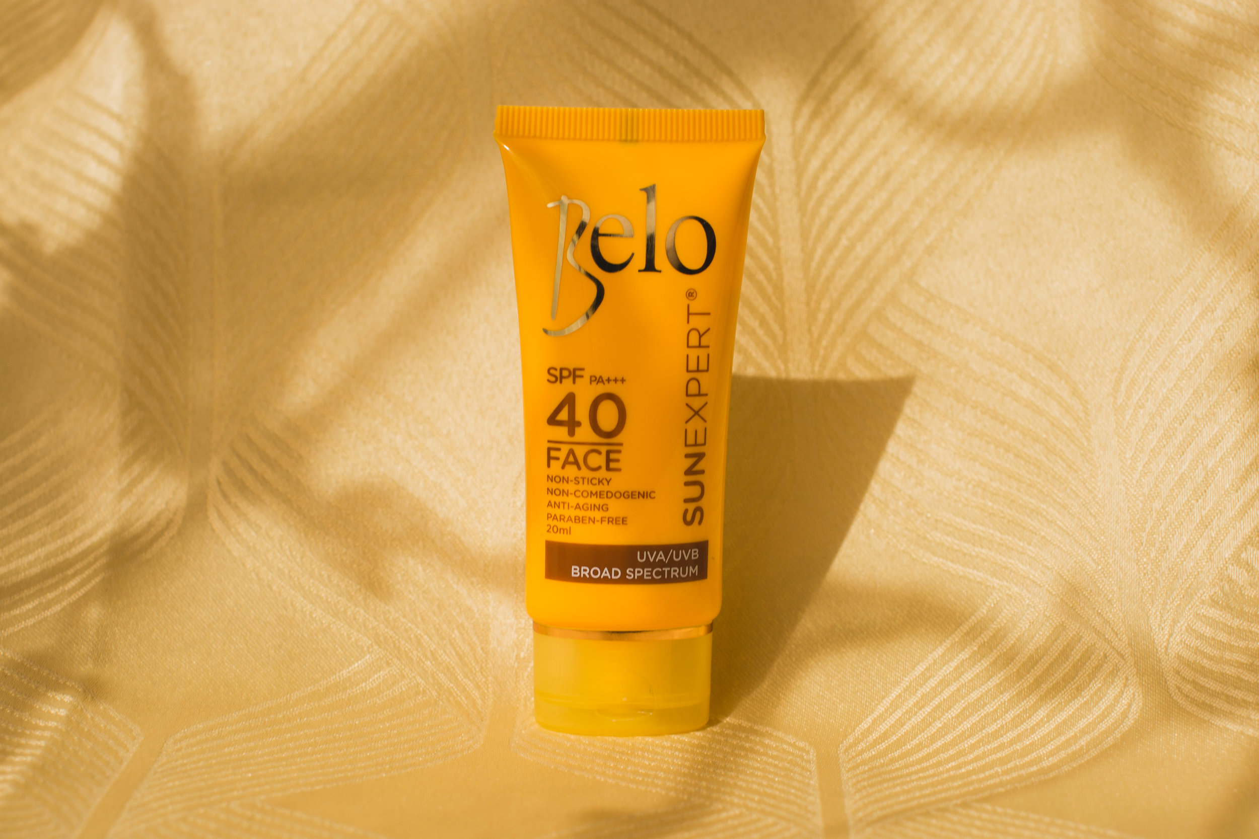 local-sunscreens-face-and-body_dermplus-celeteque-kojie-san-maxipeel-belo_review-philippines_2019-4.jpg
