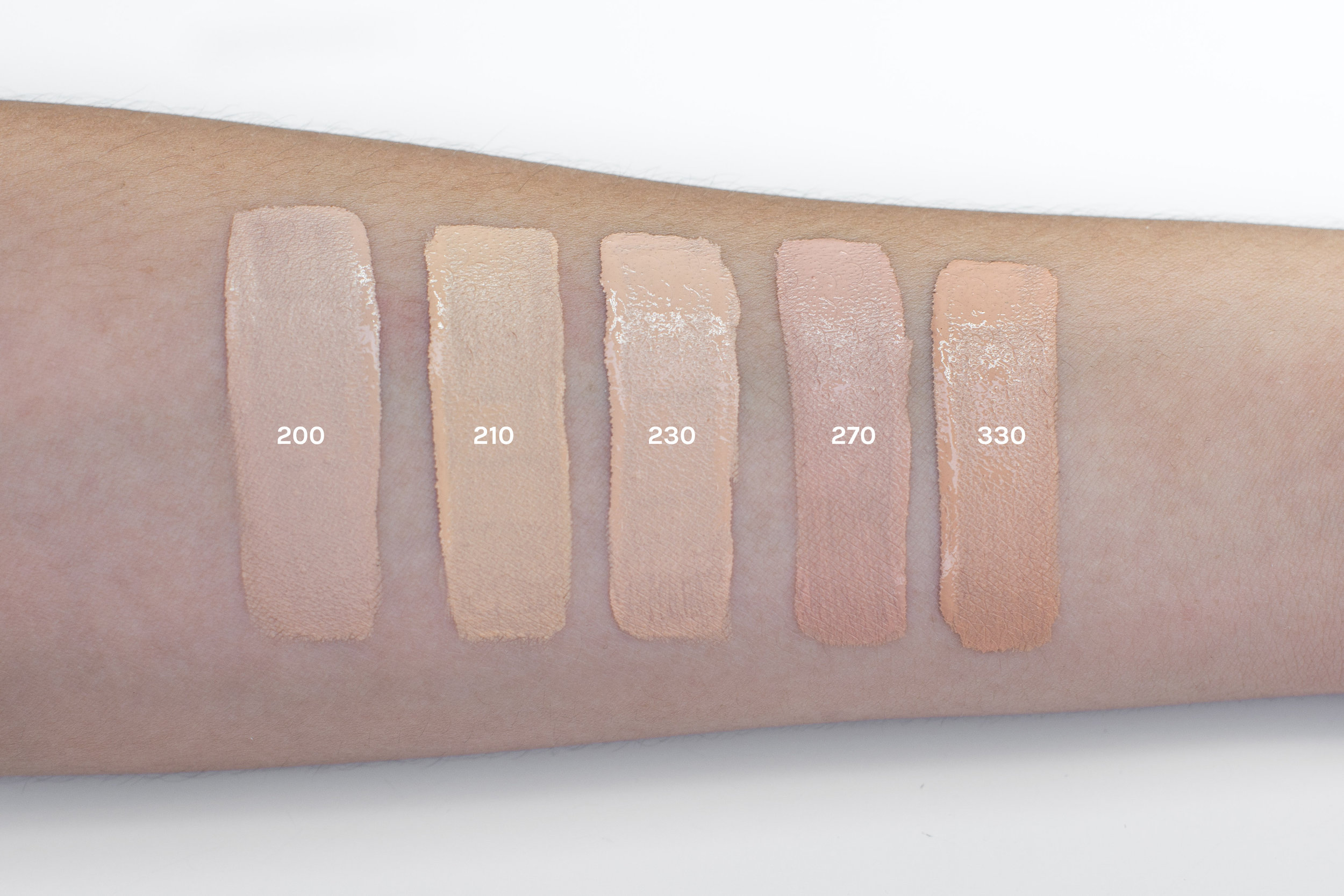 SWATCHES_revlon-candid-line_foundation-concealer-powder_review-philippines_2019.jpg