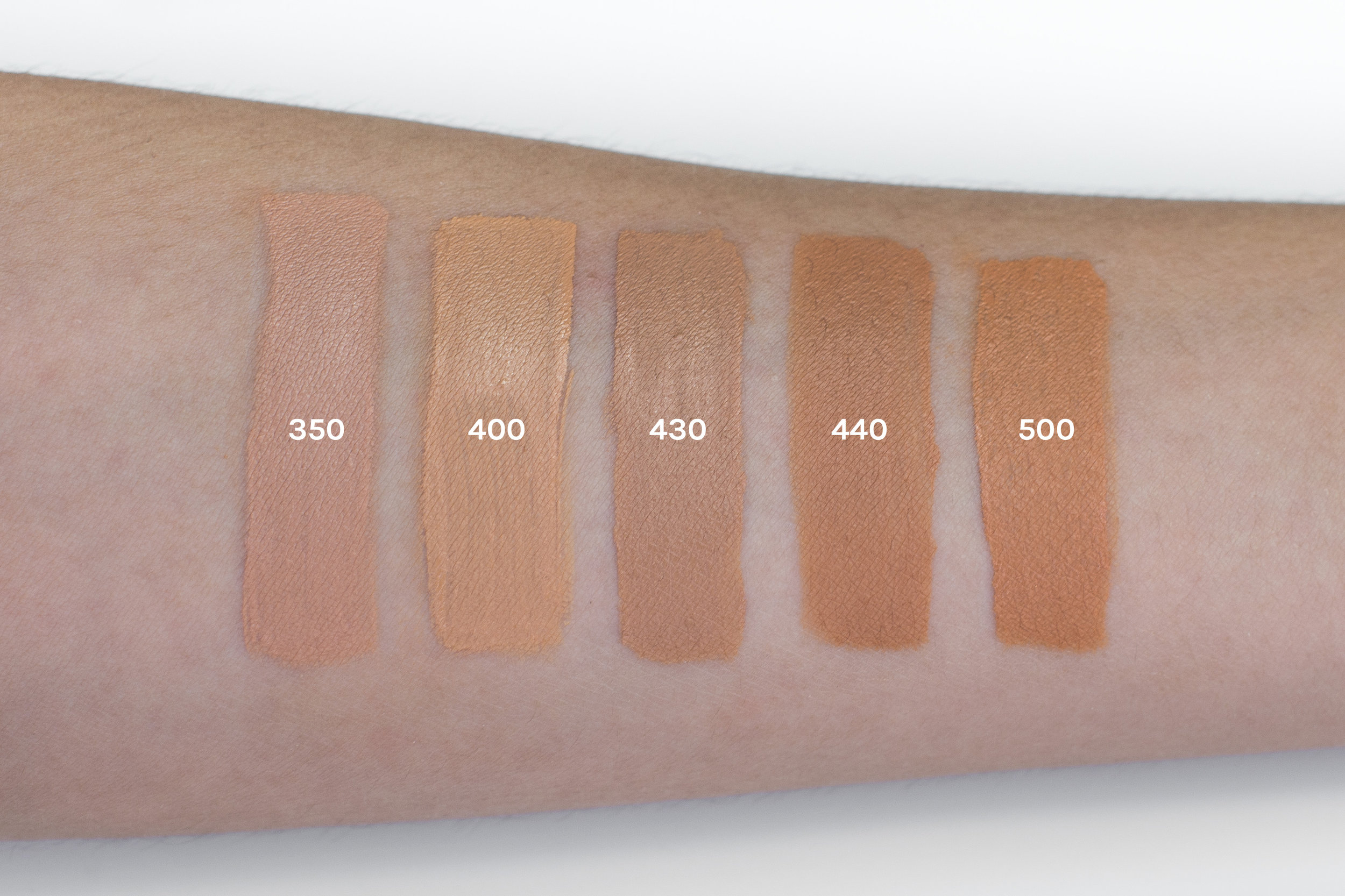 SWATCHES_revlon-candid-line_foundation-concealer-powder_review-philippines_2019-2.jpg