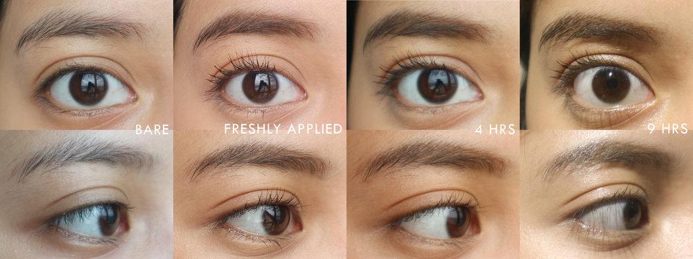 a1b4f16d6b7 Project Vanity | Philippines Beauty Blog on Feedspot - Rss Feed