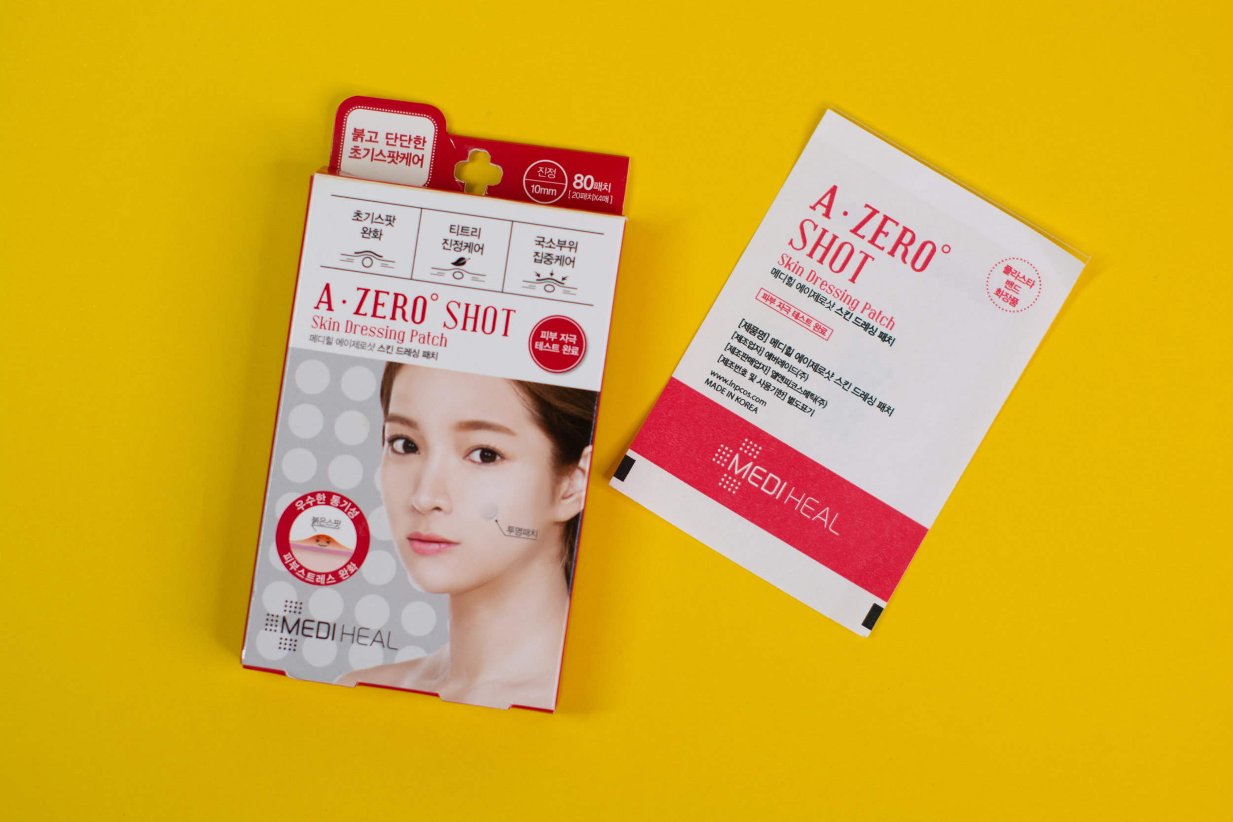 pimple-patch-battle_cosrx_happy-skin_vitacare_luxe-organics_mediheal_review-philippines_2019-3.JPG