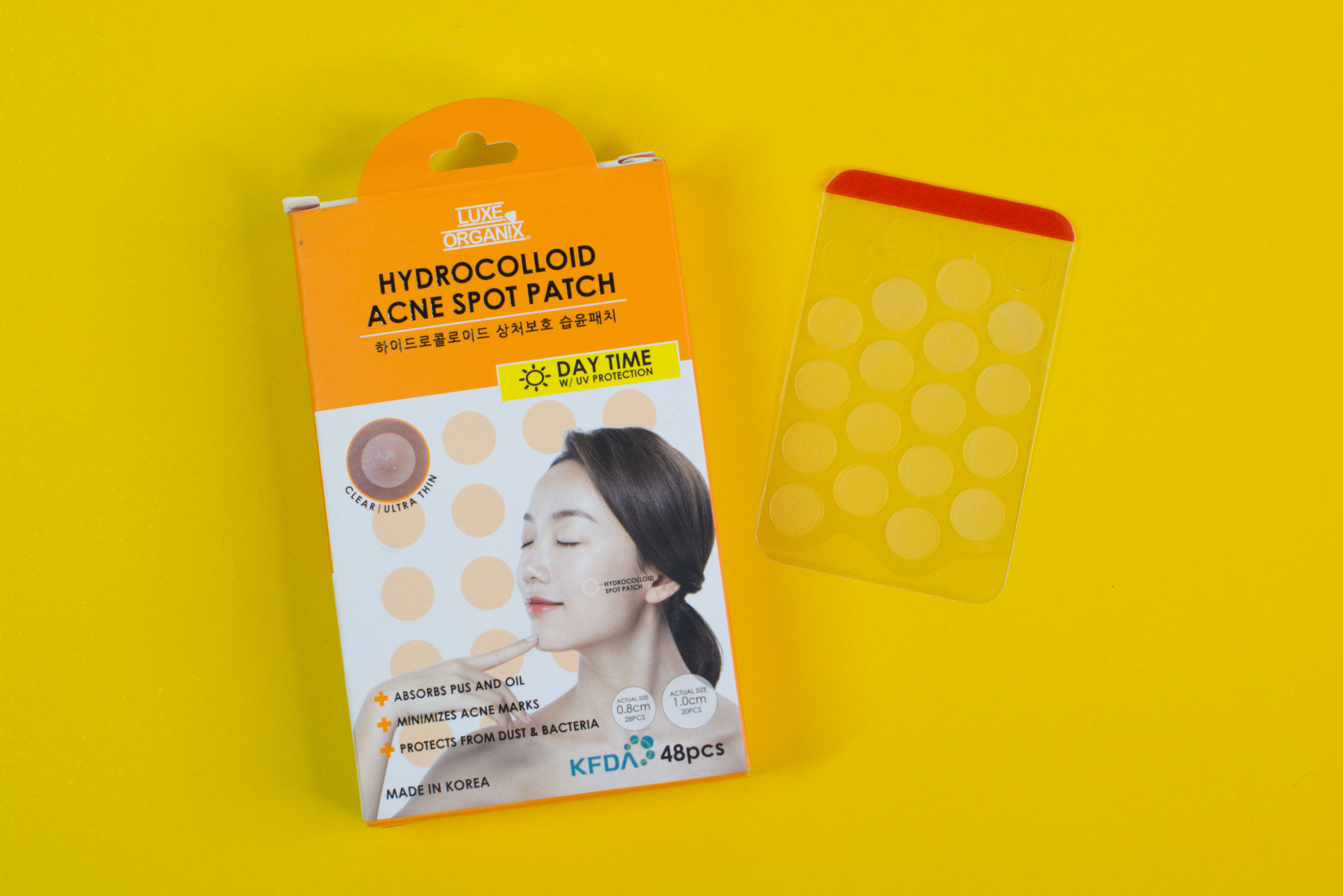 pimple-patch-battle_cosrx_happy-skin_vitacare_luxe-organics_mediheal_review-philippines_2019-8.JPG