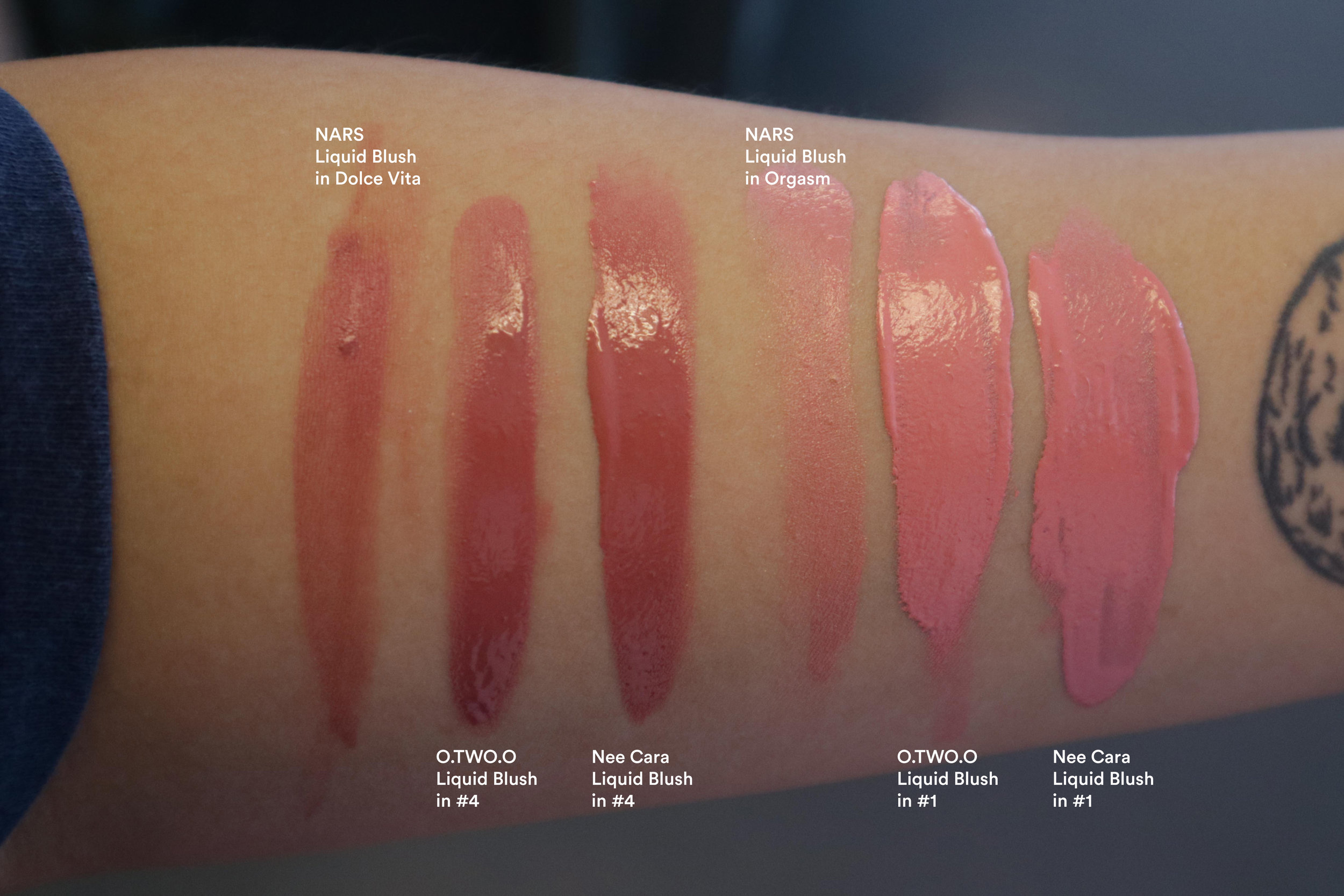 1907-nars-nee-cara-o-two-o-liquid-blush-10-SWATCHES.jpg