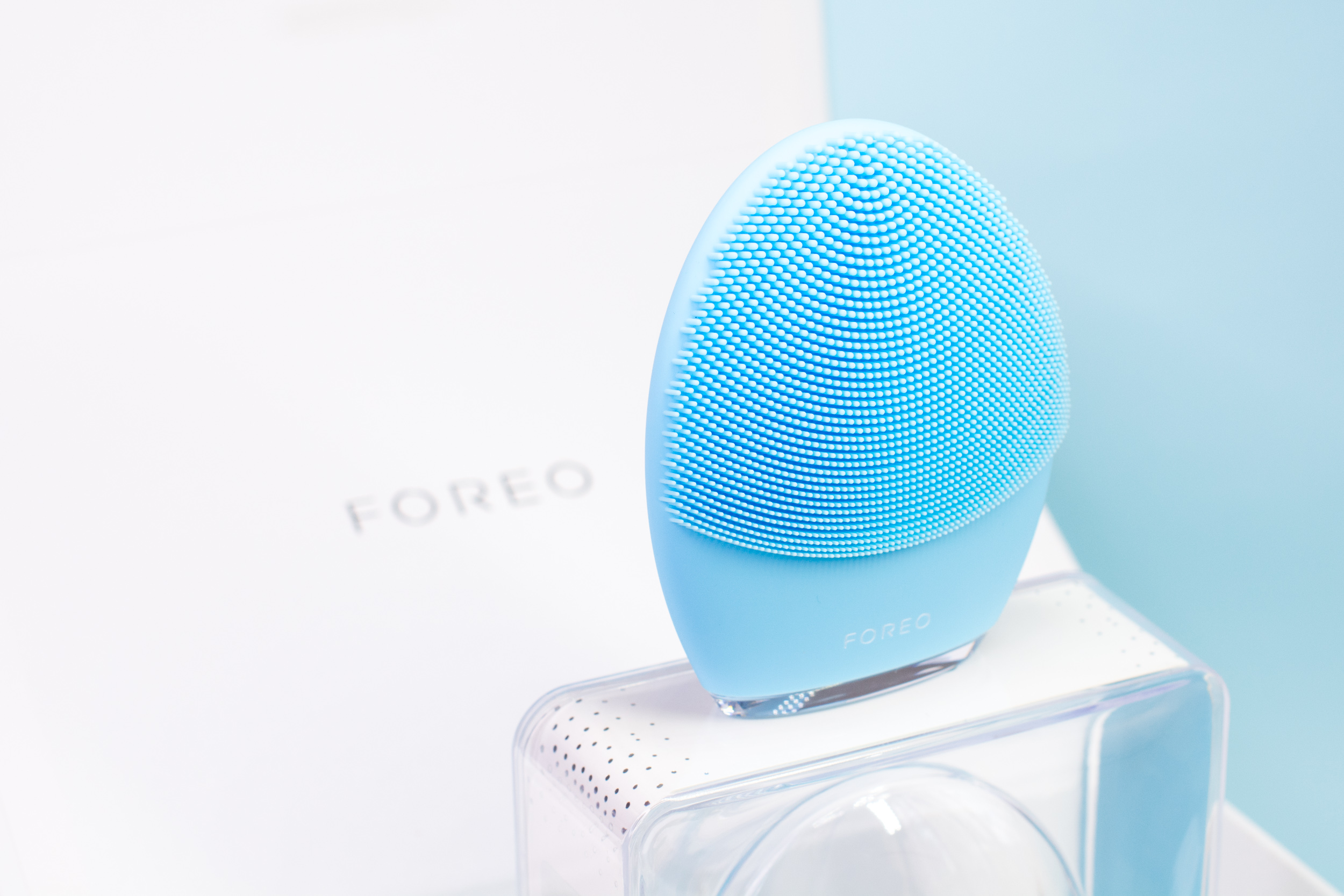 foreo-luna-3_facial-gadget_swedish-brand_review-philippines_2019-3.JPG