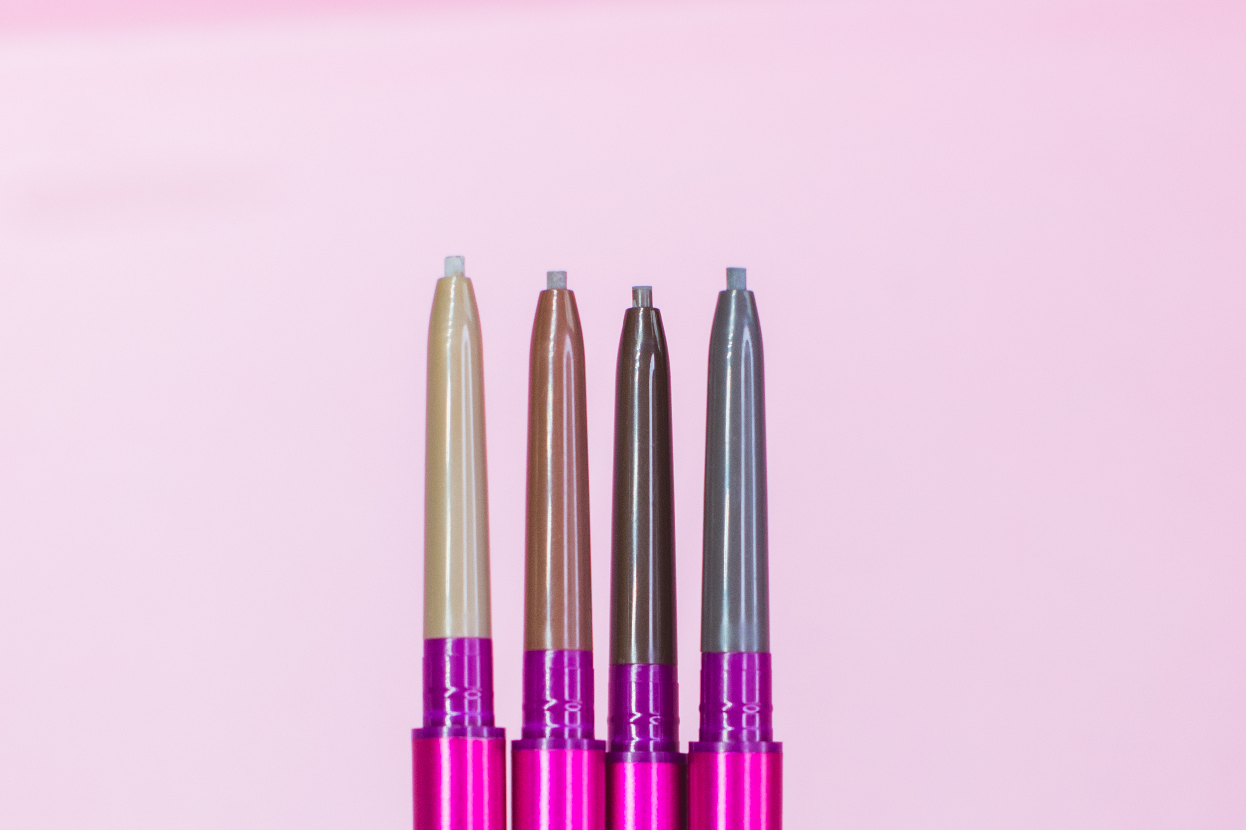 vice-cosmetics_gandoll-micro-brow_volumizing-browcara_review-philippines_2019-10.JPG