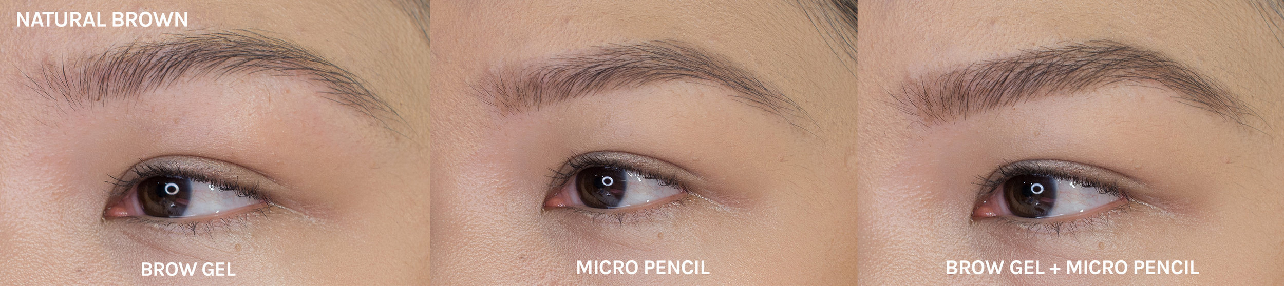 NATURAL-BROWN_vice-cosmetics_gandoll-micro-brow_volumizing-browcara_review-philippines_2019_19.JPG