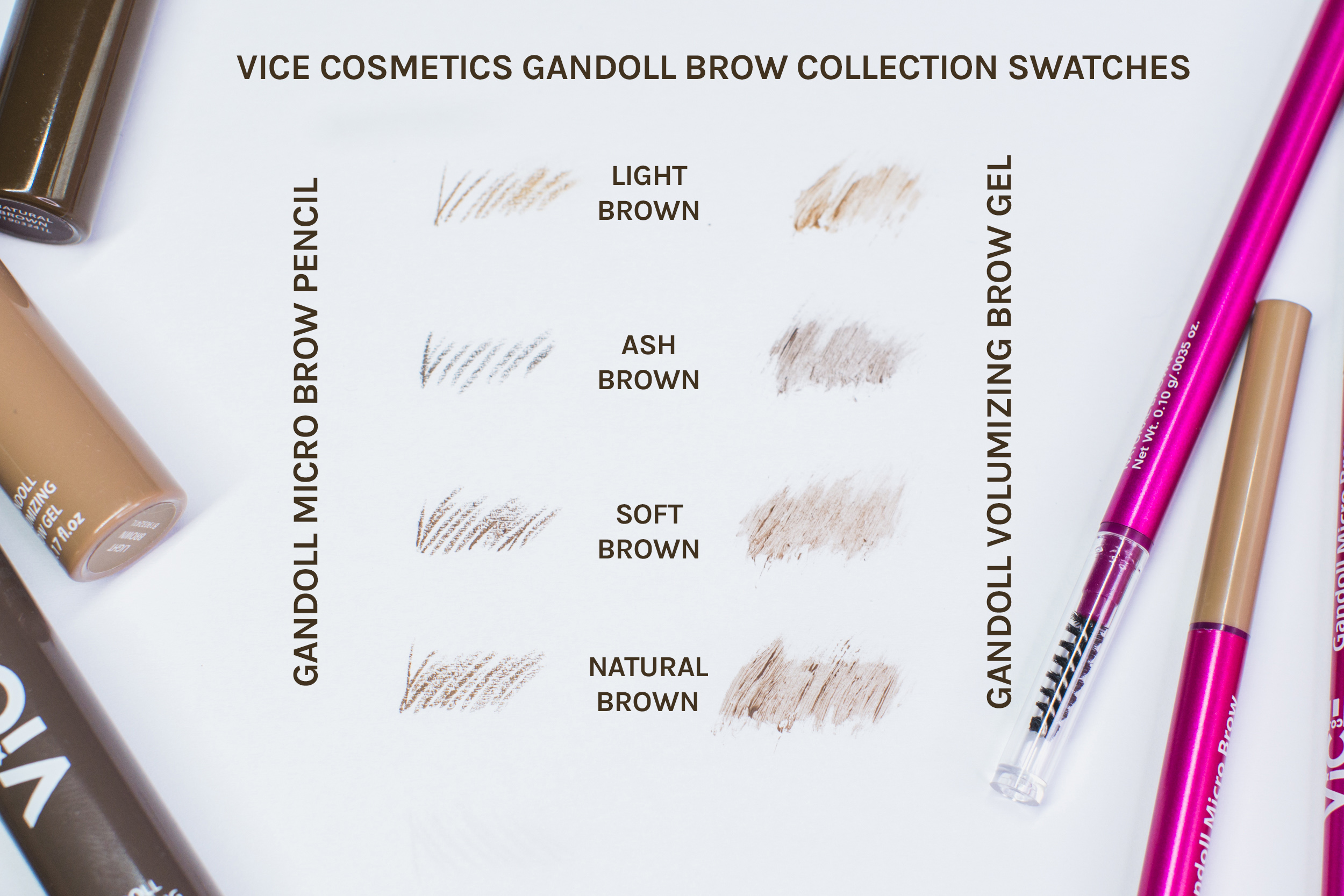 SWATCHES_vice-cosmetics_gandoll-micro-brow_volumizing-browcara_review-philippines_2019-12.jpg