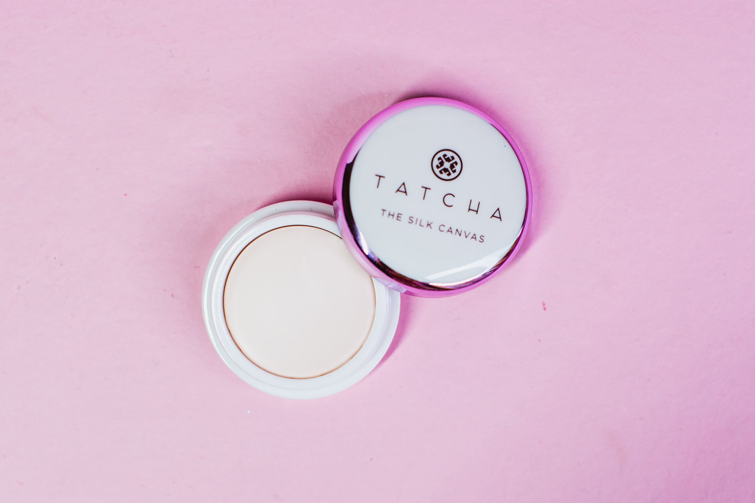 tatcha-silk-canvas_vs_elf-poreless-putty-primer_dupe_review-philippines_2019-6.JPG