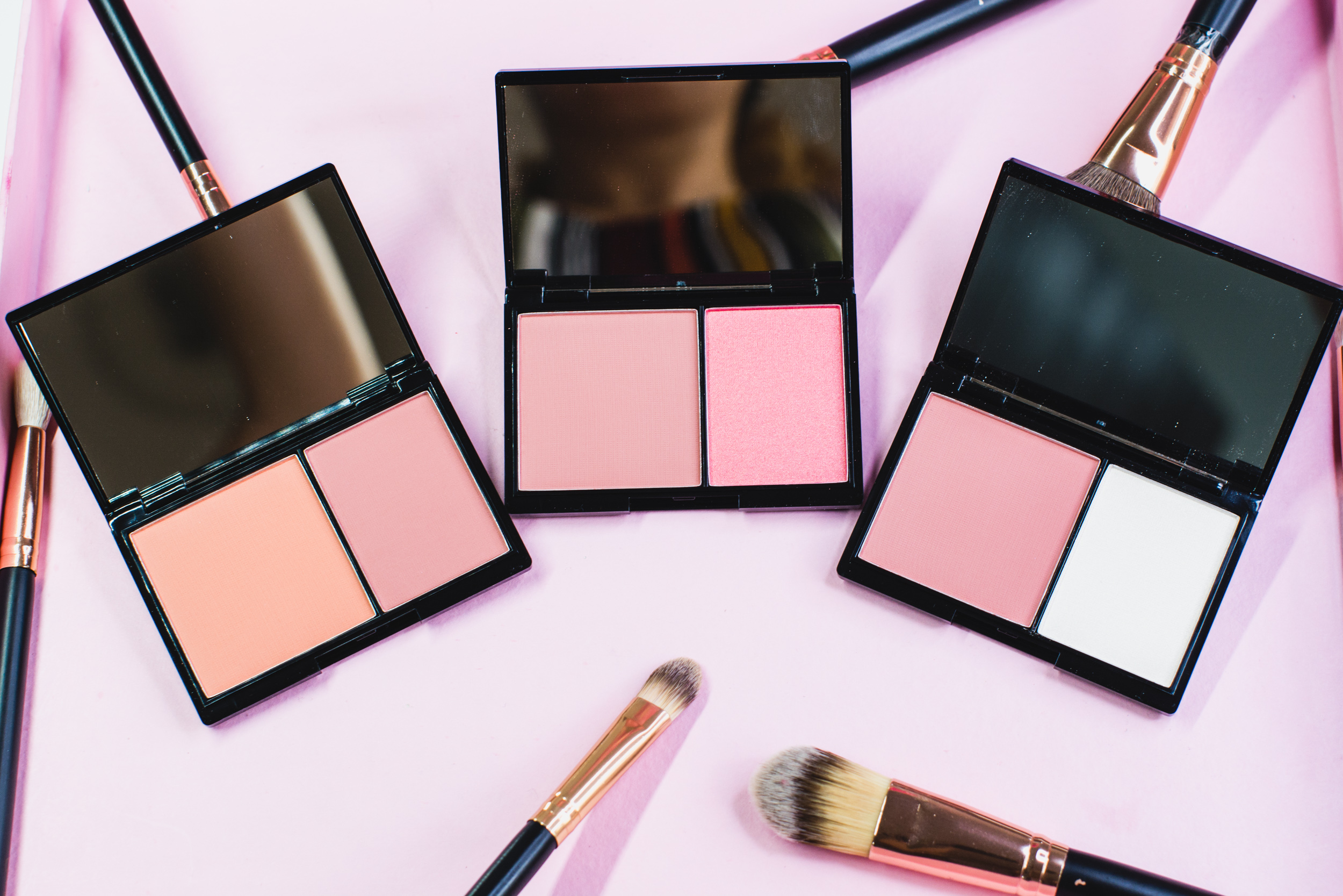 pink-sugar_eye-candy-eyeshadow_sweet-cheeks-duo_review-philippines_2019-9.JPG