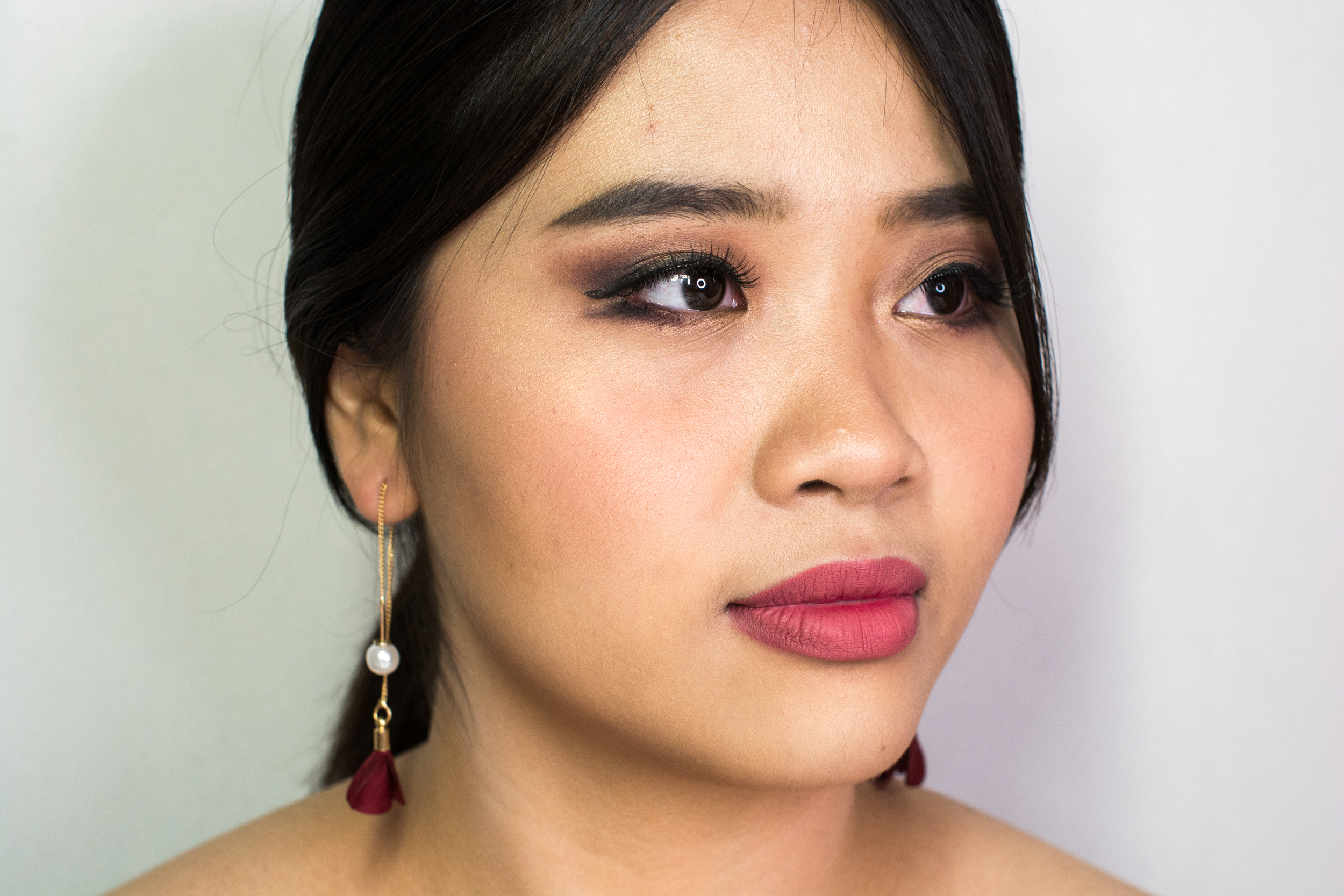 pink-sugar_eye-candy-eyeshadow_sweet-cheeks-duo_review-philippines_2019-43.JPG