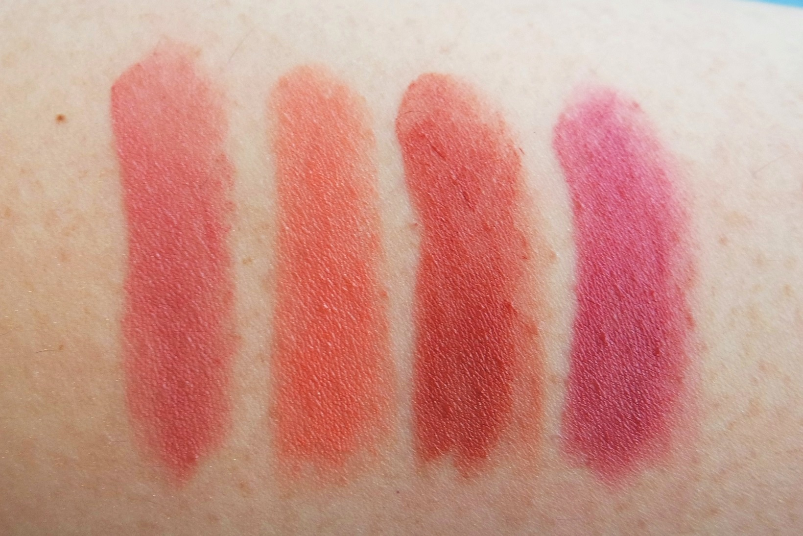 Blythe+Cosmetics+Lipsticks.jpg