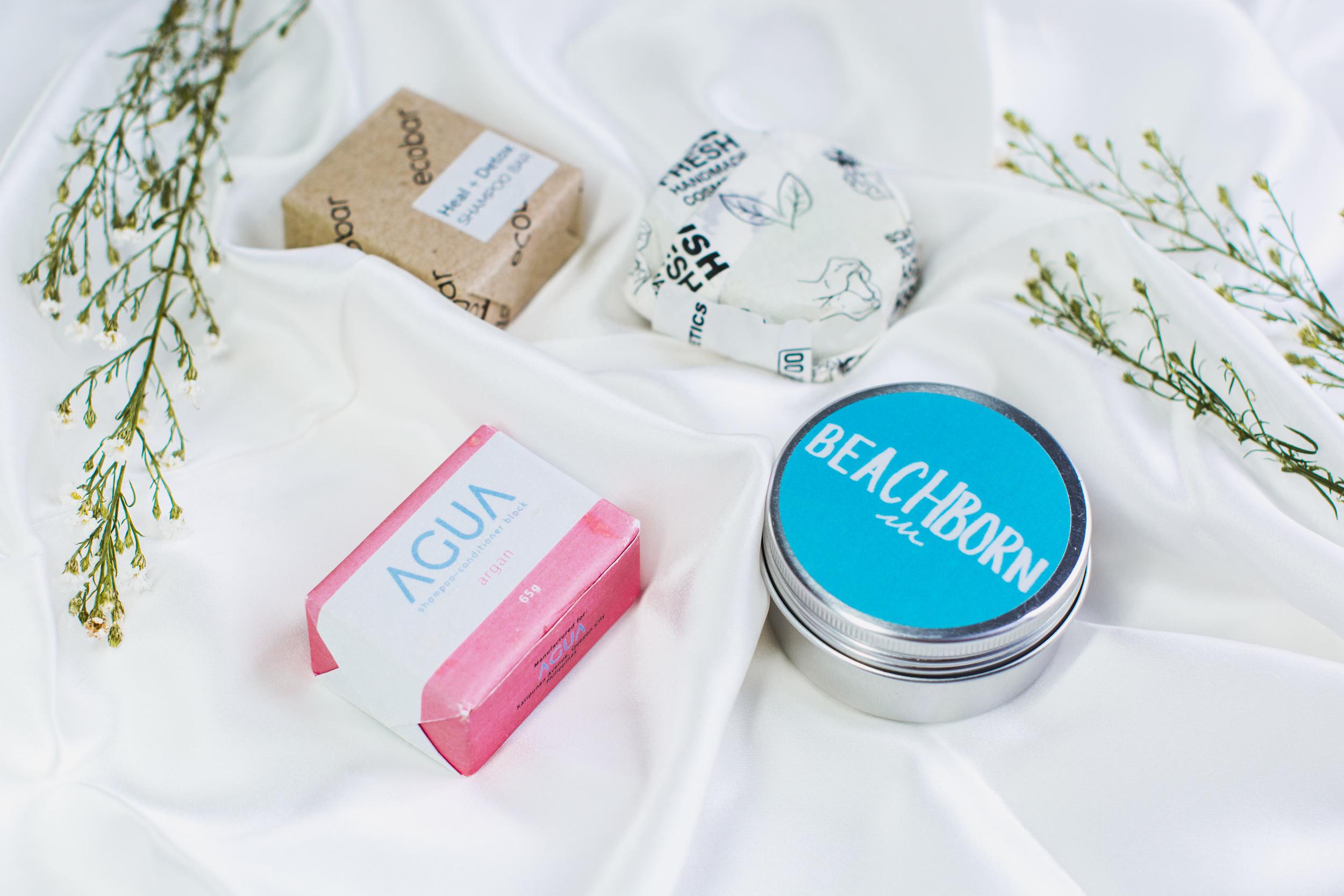shampoo-bars_lush-beachborn-agua-ecobar_review-philippines_2019-2.JPG