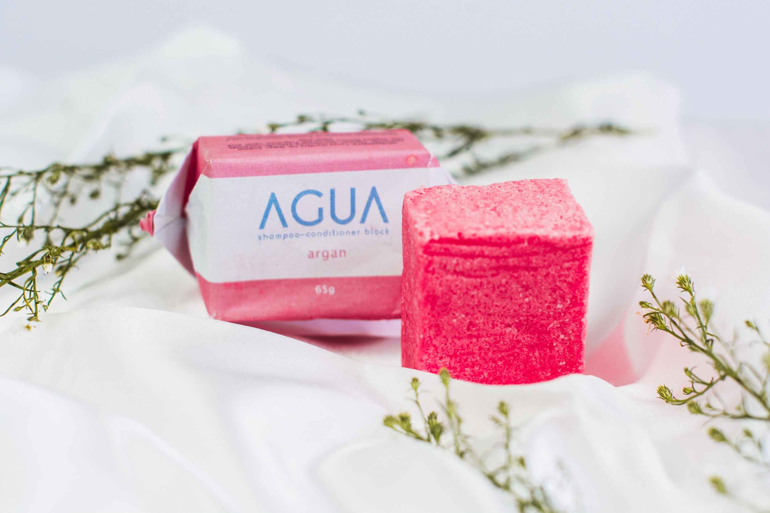 shampoo-bars_lush-beachborn-agua-ecobar_review-philippines_2019-10.JPG