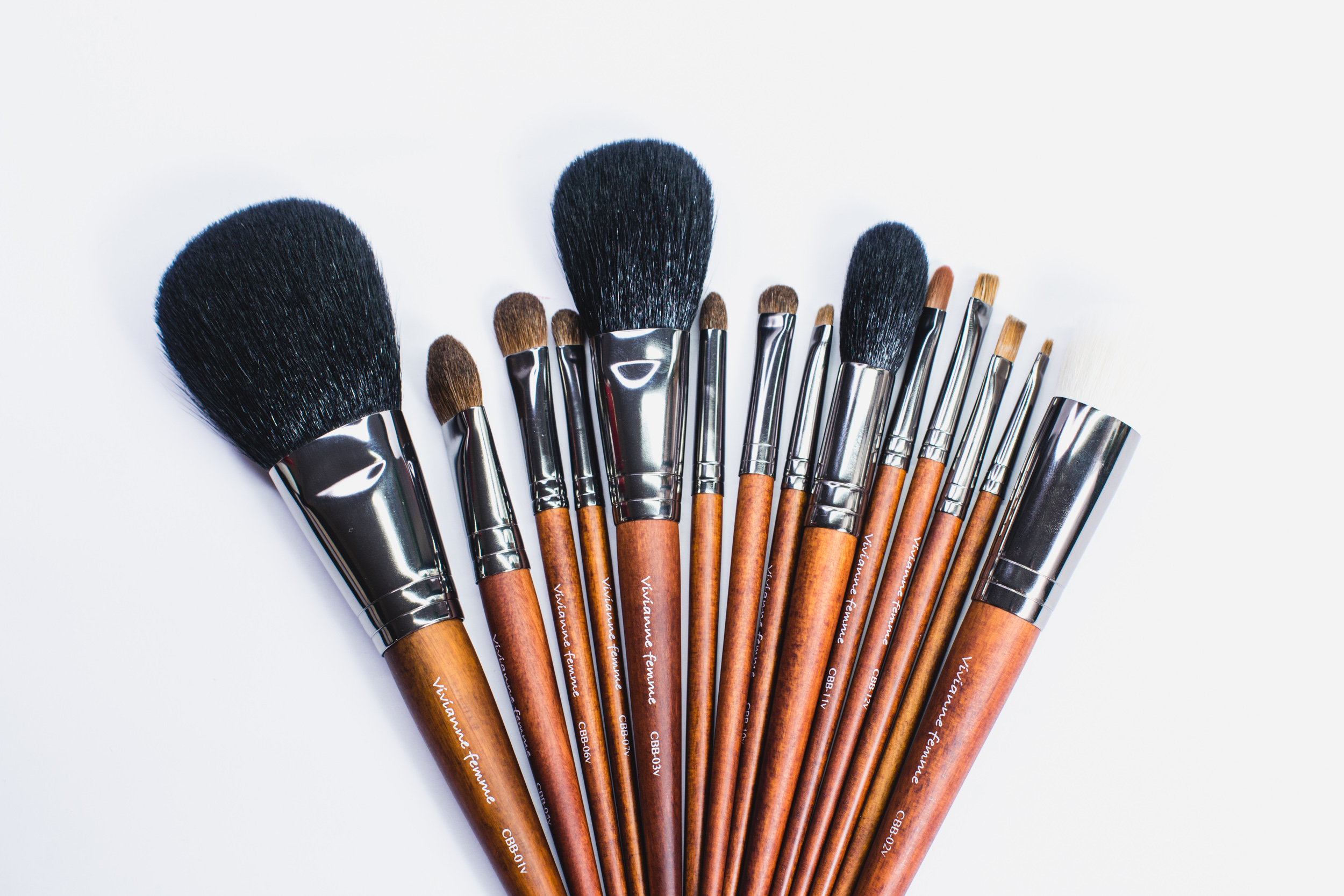 bisyodo_vivianne-femme_face-eye_brush-set_project-vanity-online-shop_2019-91.JPG