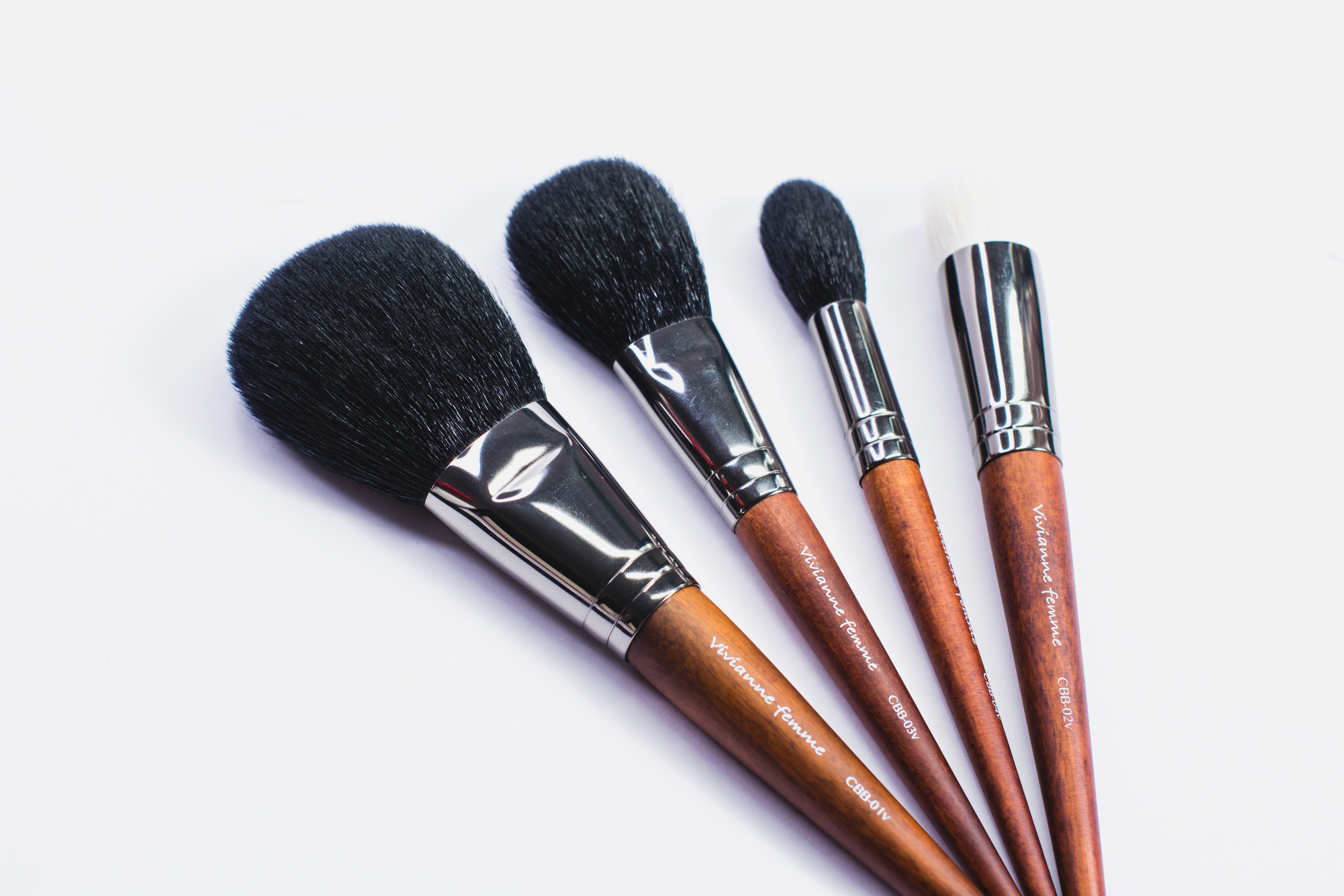 bisyodo_vivianne-femme_face-eye_brush-set_project-vanity-online-shop_2019-84.JPG