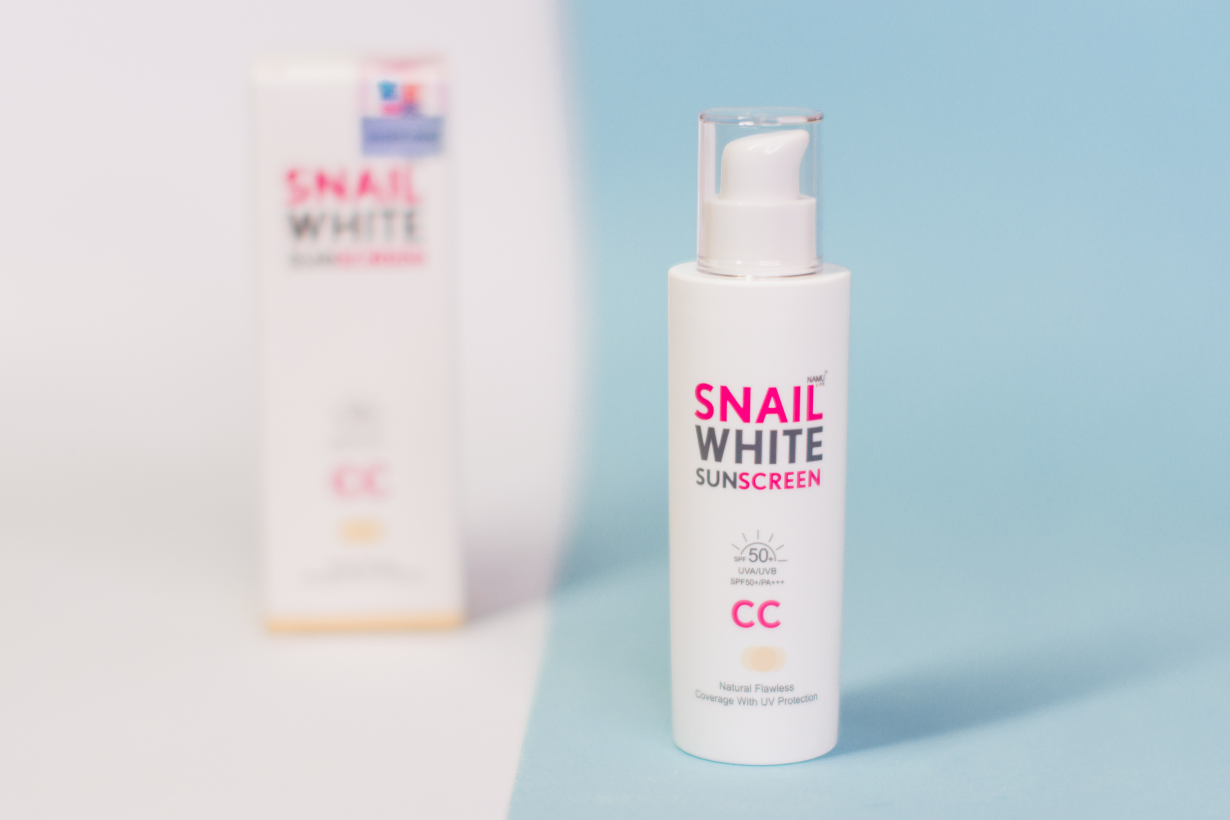 snail-white_icy-mask_sunscreen-cc_review-philippines_2019-6.JPG