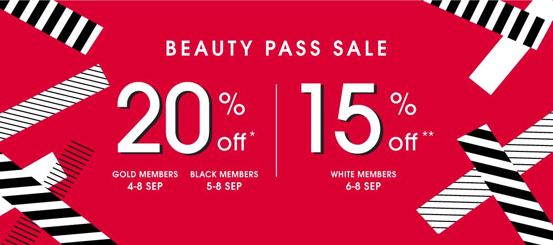 Sephora Beauty Pass Sale KV.jpg