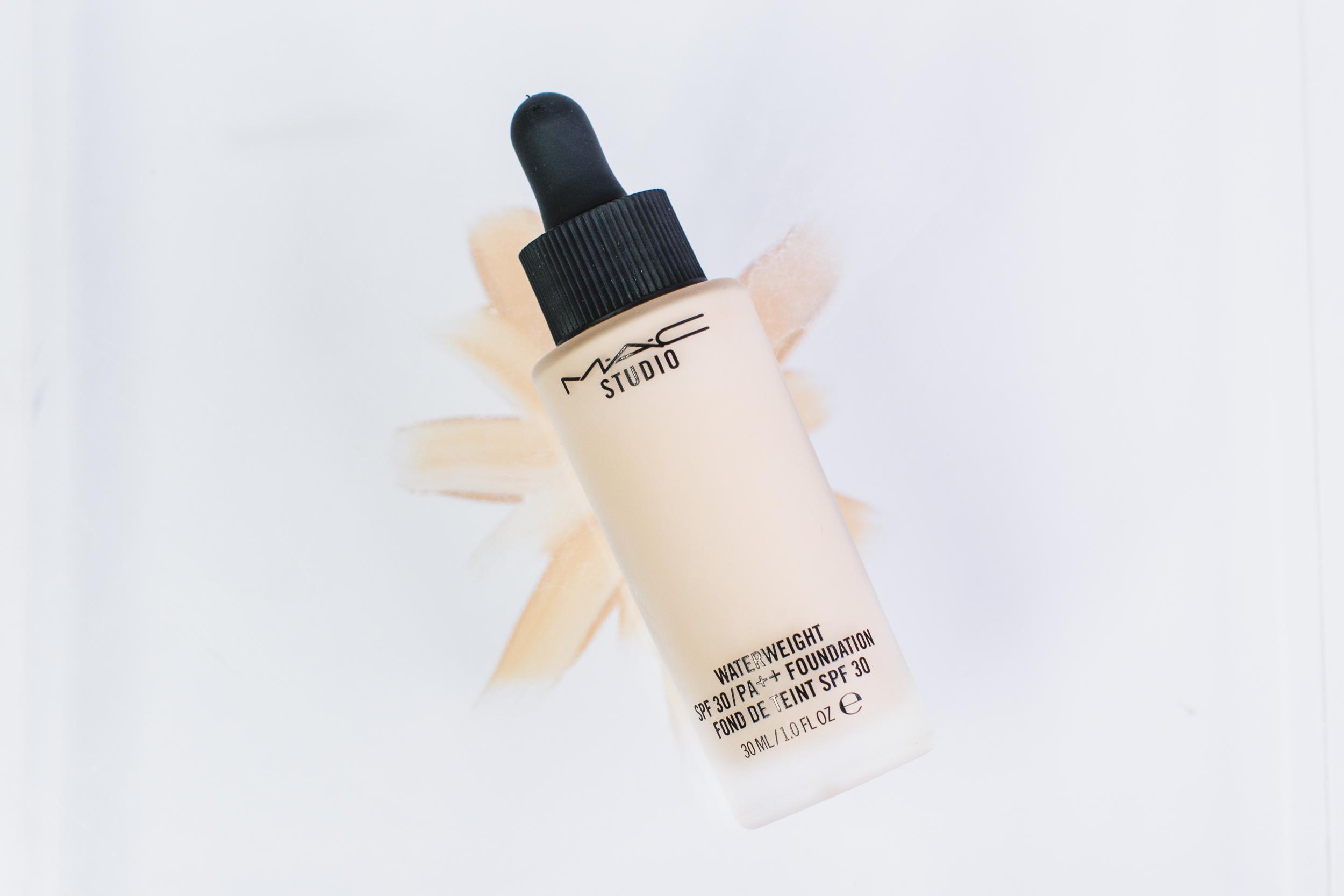 lightweight-foundation_loreal-mac-estee-lauder-revlon-make-up-for-ever_review-philippines_2019-13.JPG