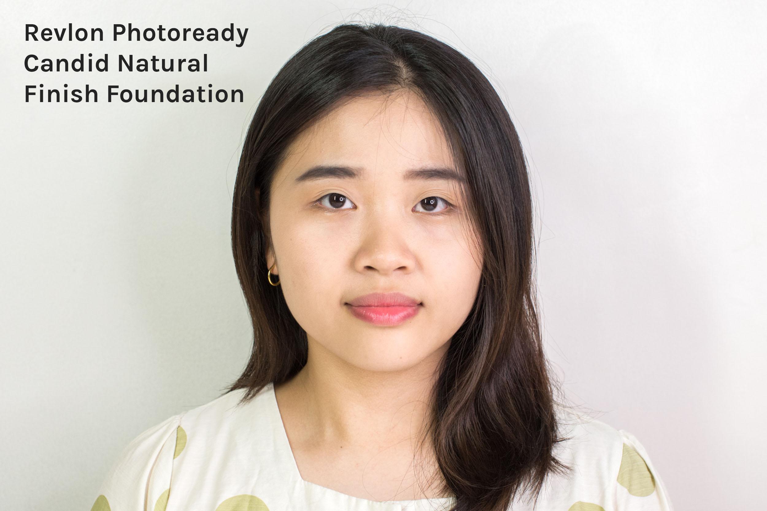 REVLON_lightweight-foundation_face-swatch_review-philippines_2019-3.jpg