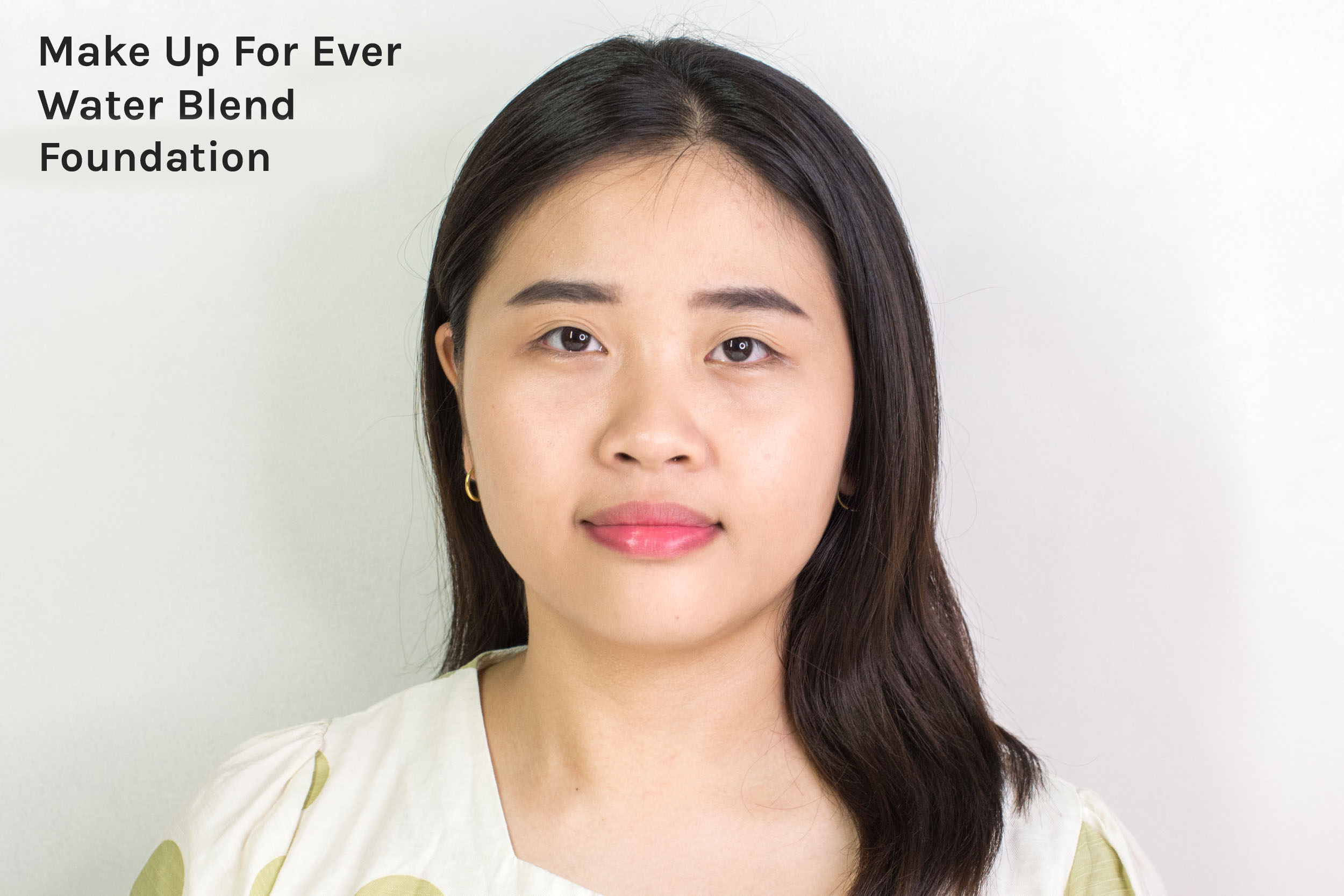MUFE_lightweight-foundation_face-swatch_review-philippines_2019-4.jpg