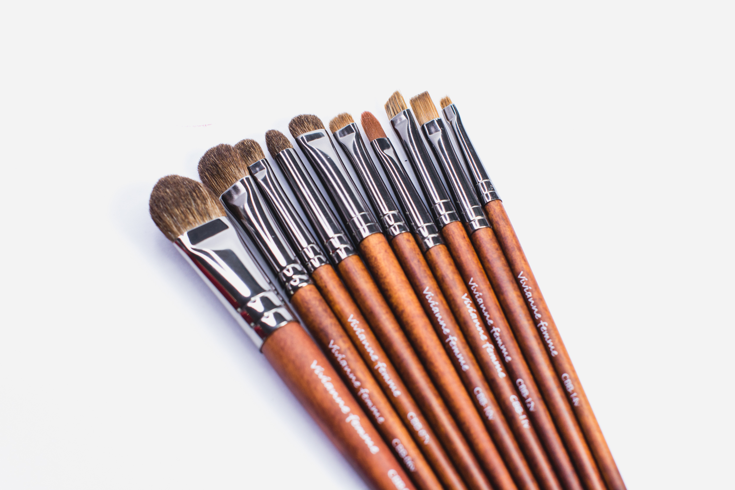 bisyodo_vivianne-femme_face-eye_brush-set_project-vanity-online-shop_2019-88.JPG