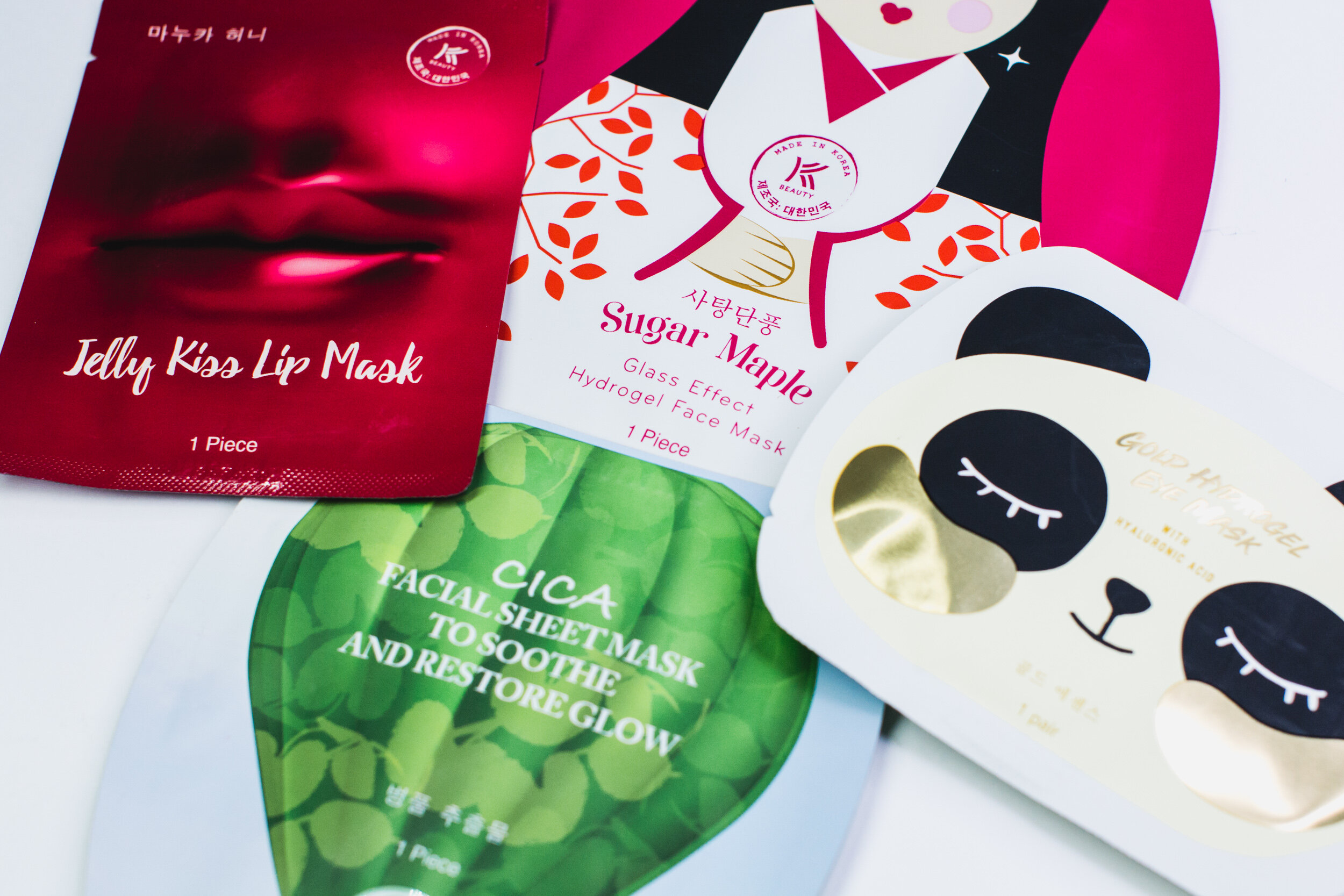 avon-beauty_korean-collection_cushion_gradient-lipsticks_sheet-mask_eye-mask_lip-mask_review-philippines_2019-9.JPG