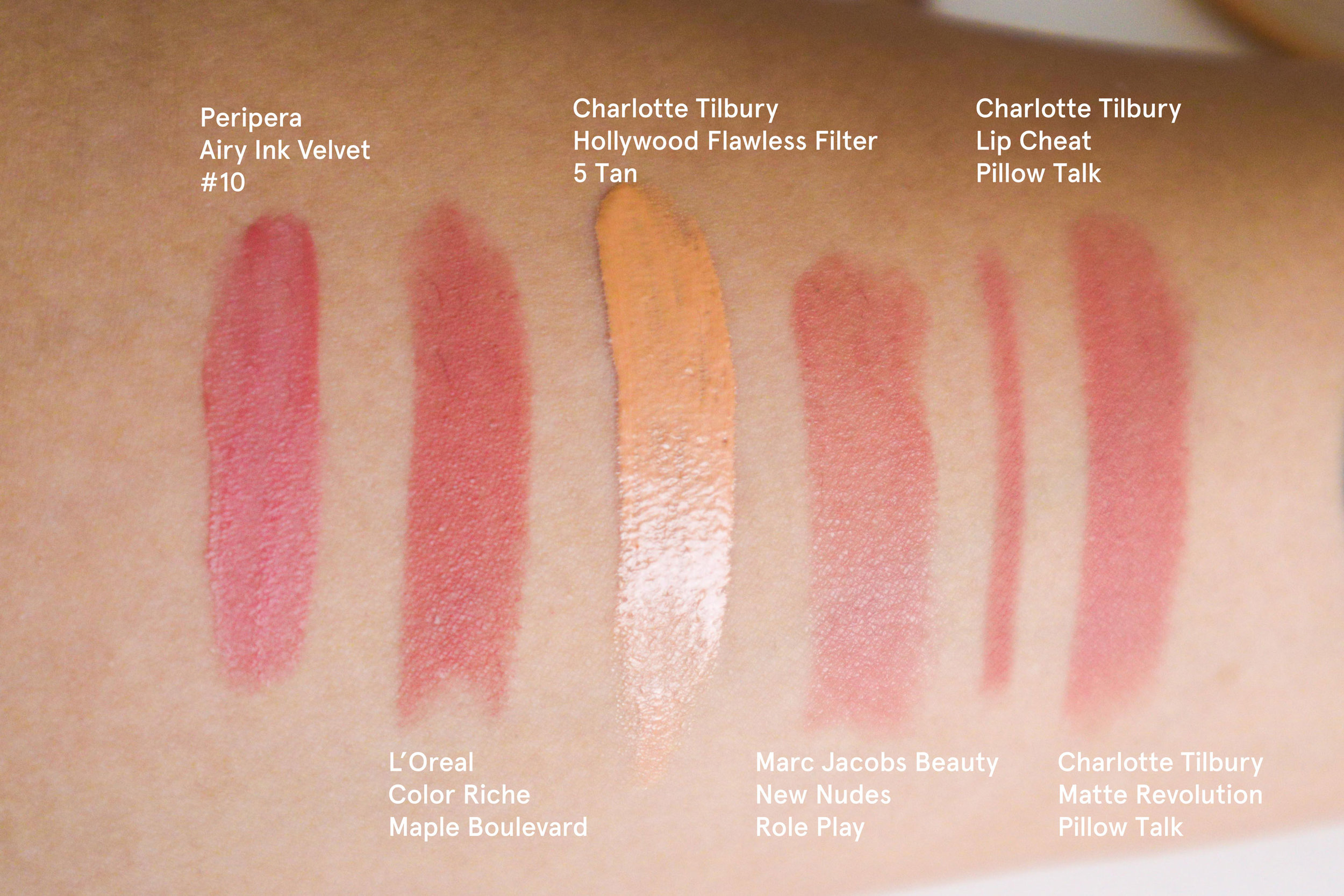 1909-Charlotte-Tilbury-10-swatches-pillow-talk-dupes.jpg