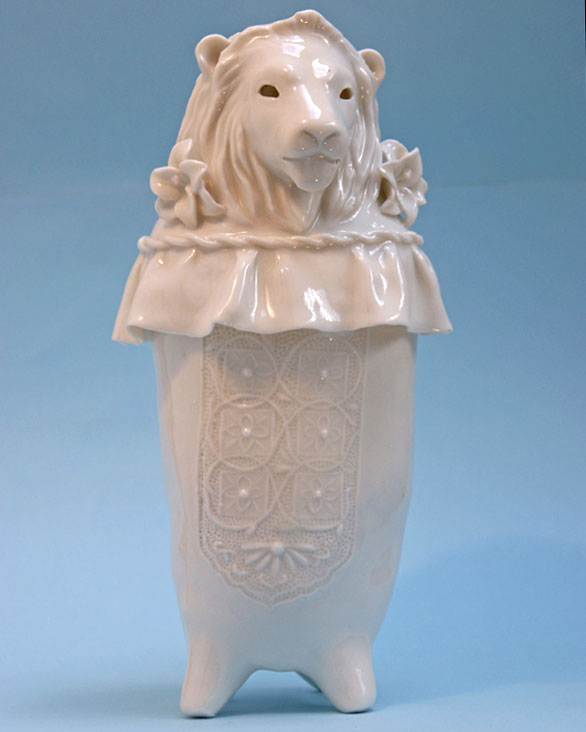 lion-porcelain-animals.jpg